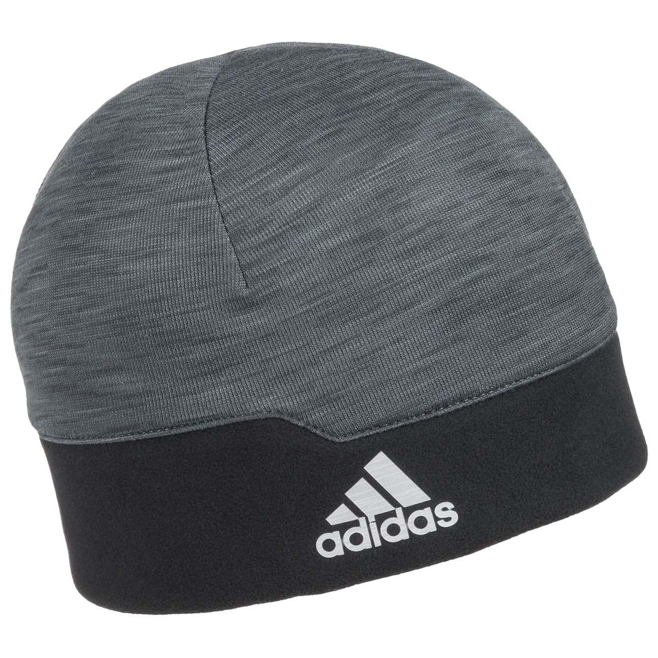 Gorro Women Run Climaheat by adidas - Gorros - sombreroshop.es 35e158c9b57