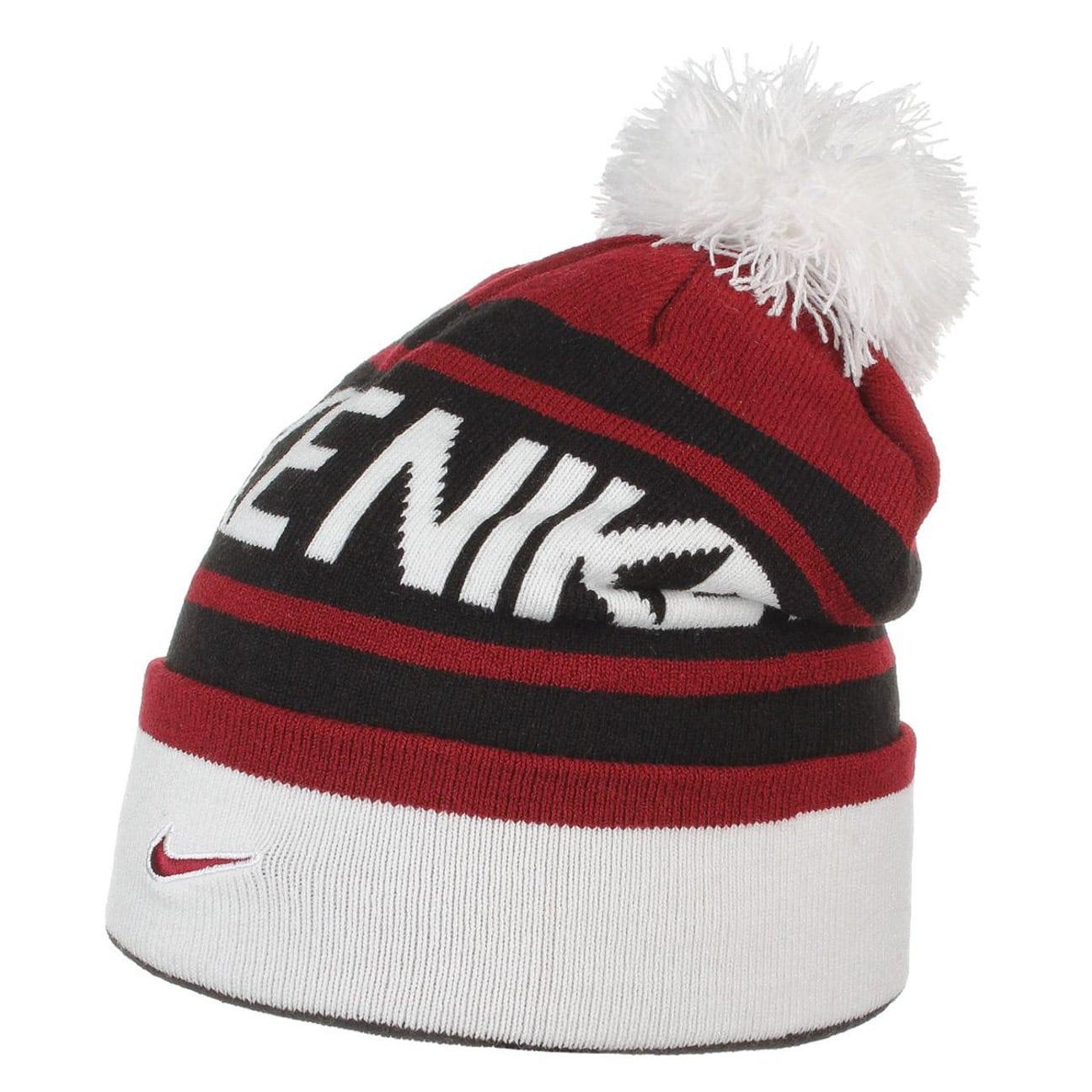 Gorro con Pompón Snow by Nike - Gorros - sombreroshop.es 1abdd264231