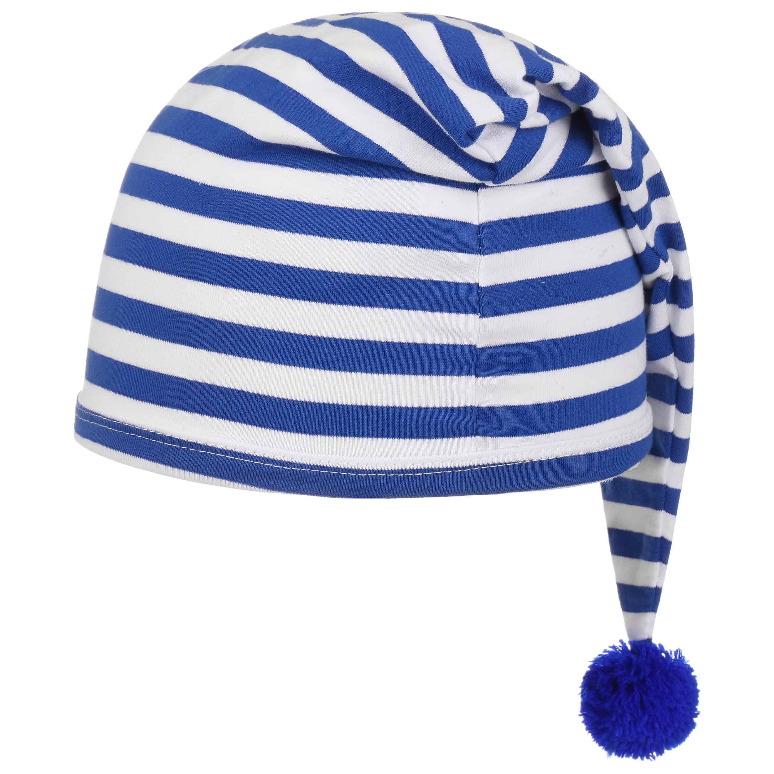 722f9ec79e440 Gorro de Dormir Medium - Gorros - sombreroshop.es