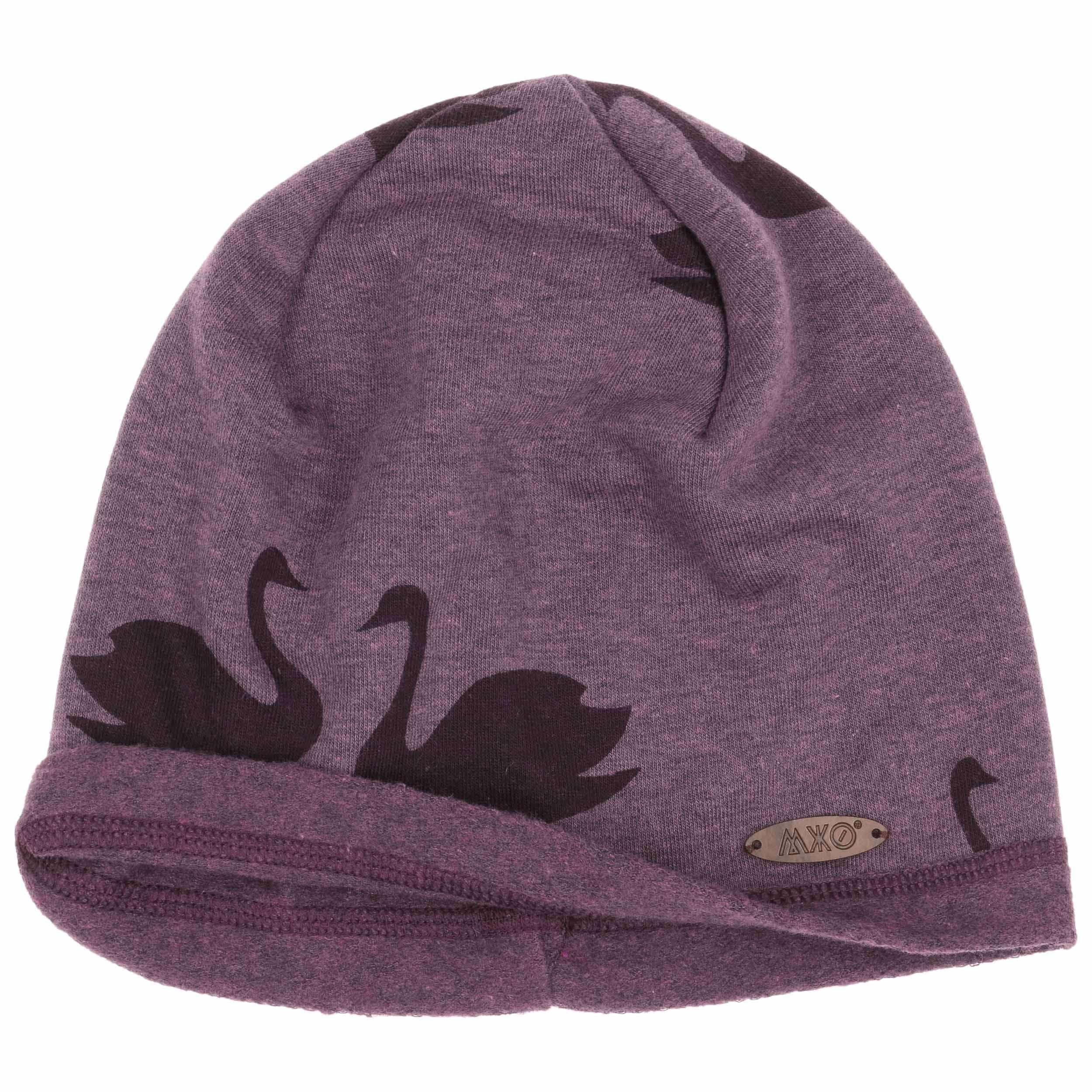 Gorro de Niño Jersey Swan by maximo - Gorros - sombreroshop.es d726516d025