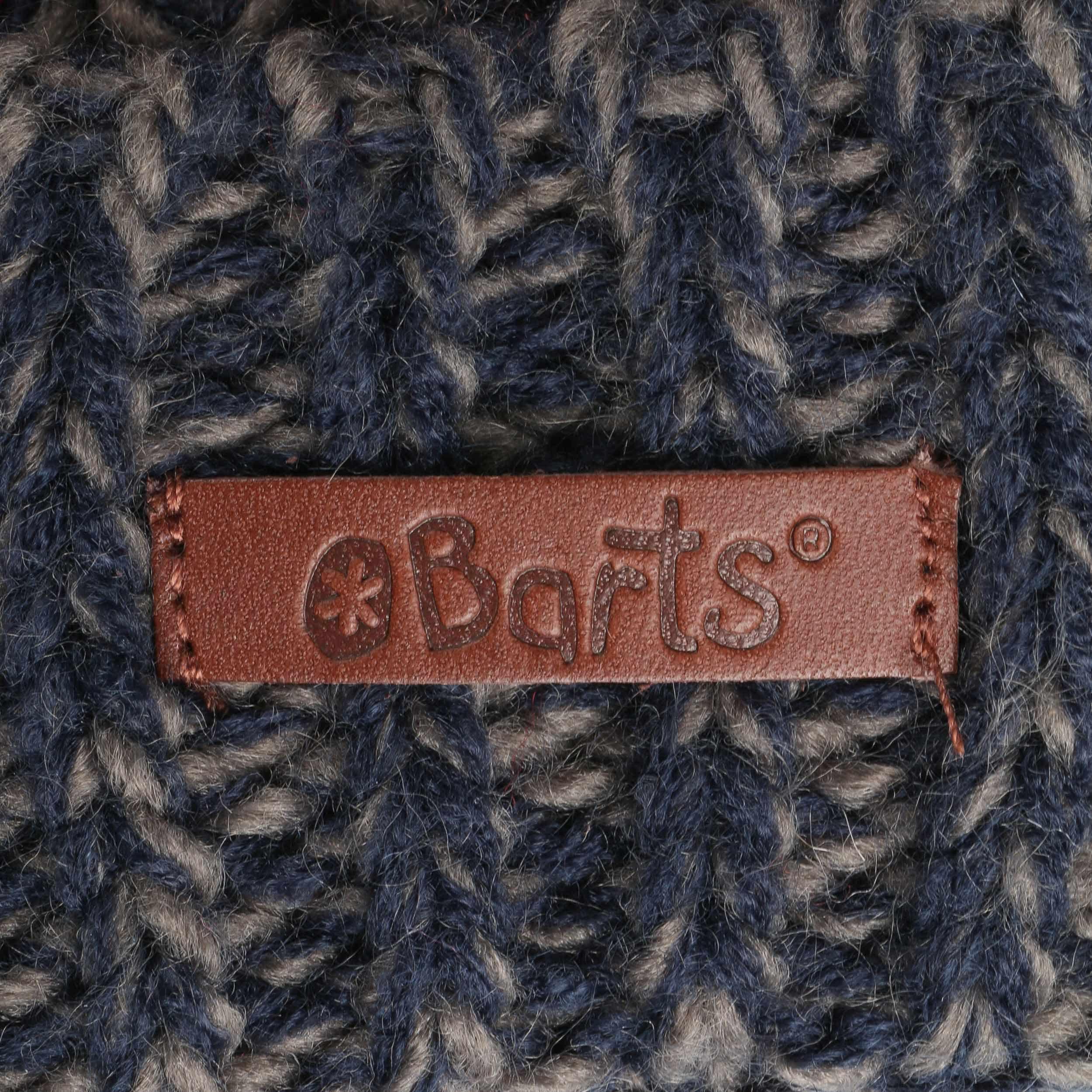 890bc0f6c8428 Gorro de Niño Rhett by Barts - Gorros - sombreroshop.es