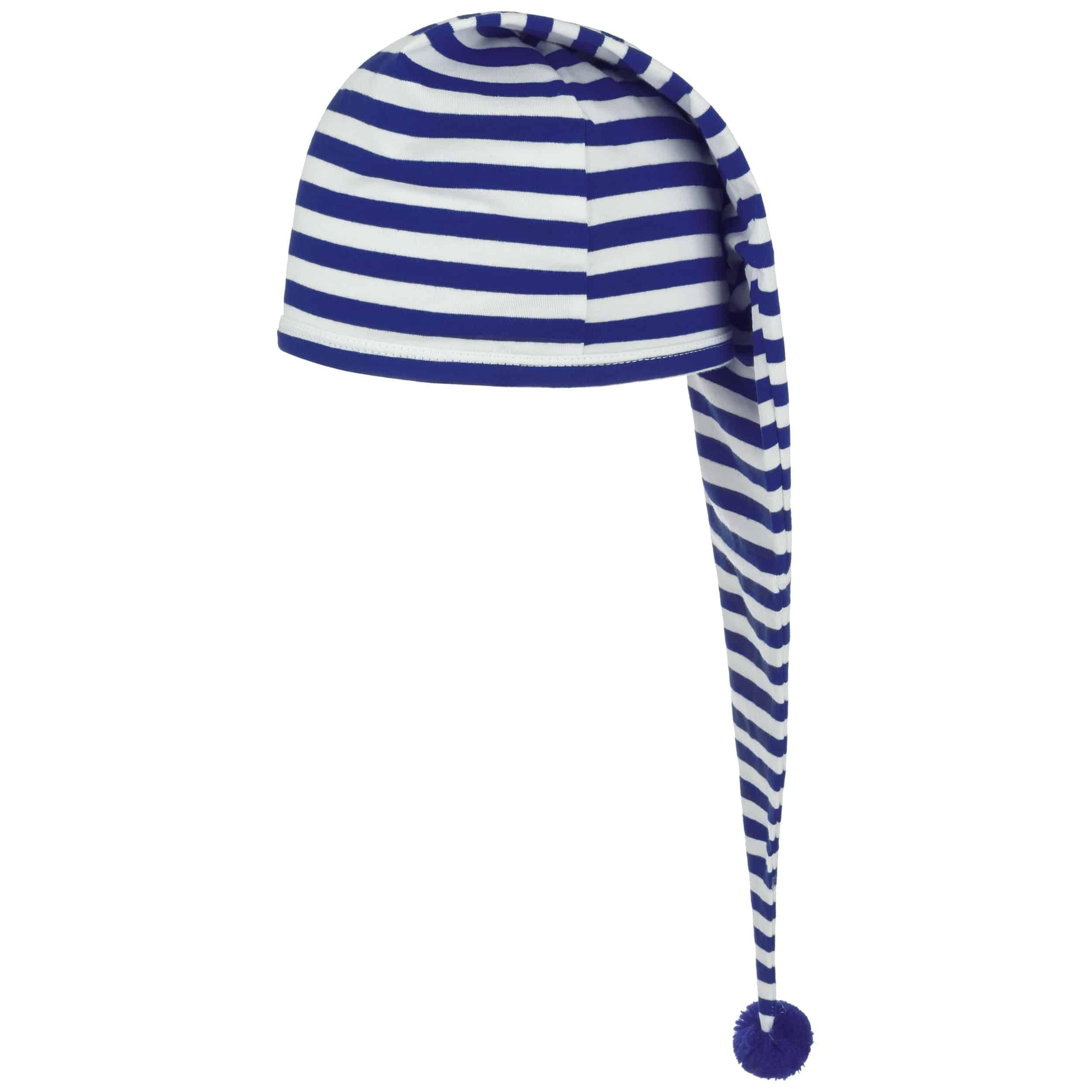 94fbd220ebfeb Gorro para Dormir by Lipodo - Gorros - sombreroshop.es