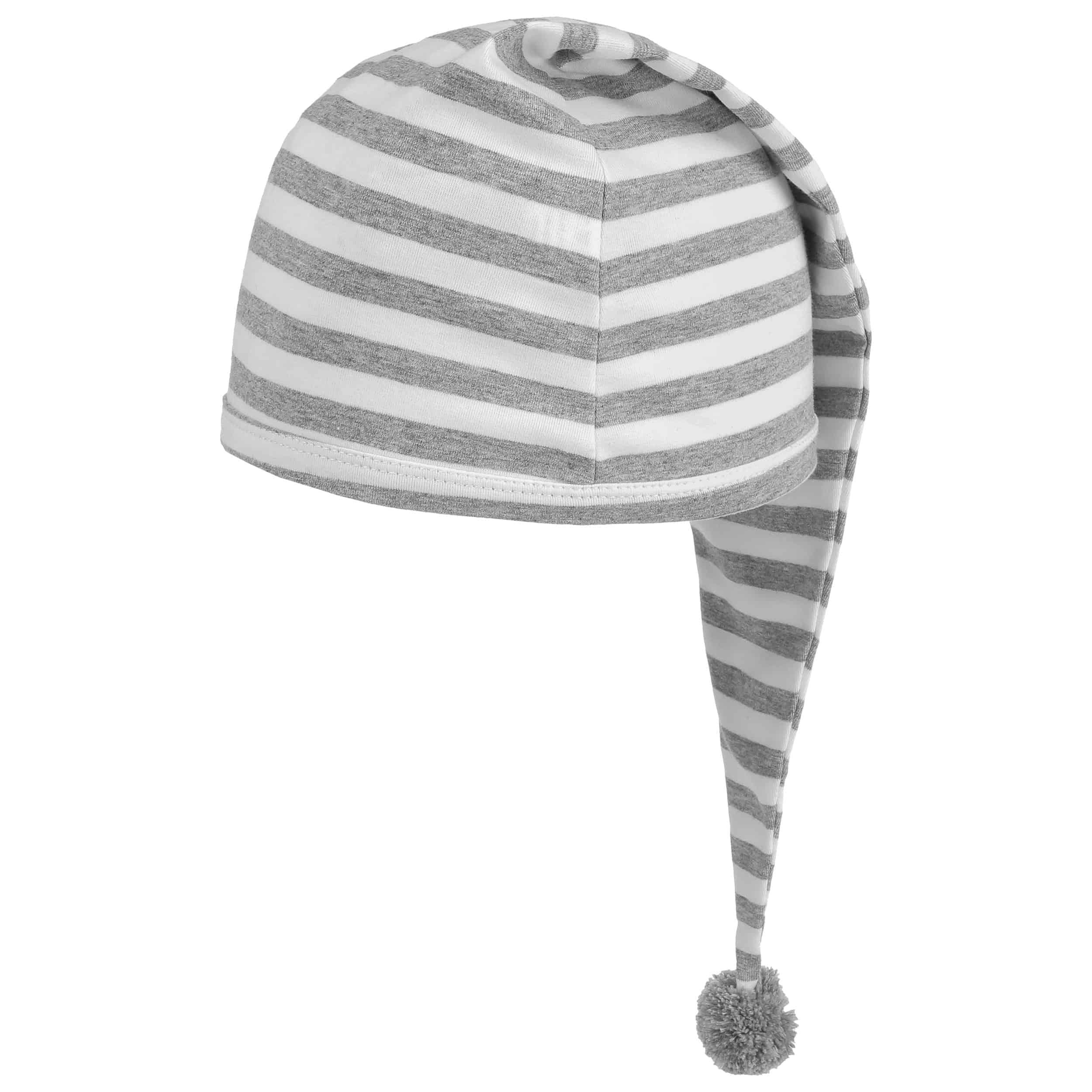 Gorro para Dormir by Lipodo - Gorros - sombreroshop.es 8947c8aaac0