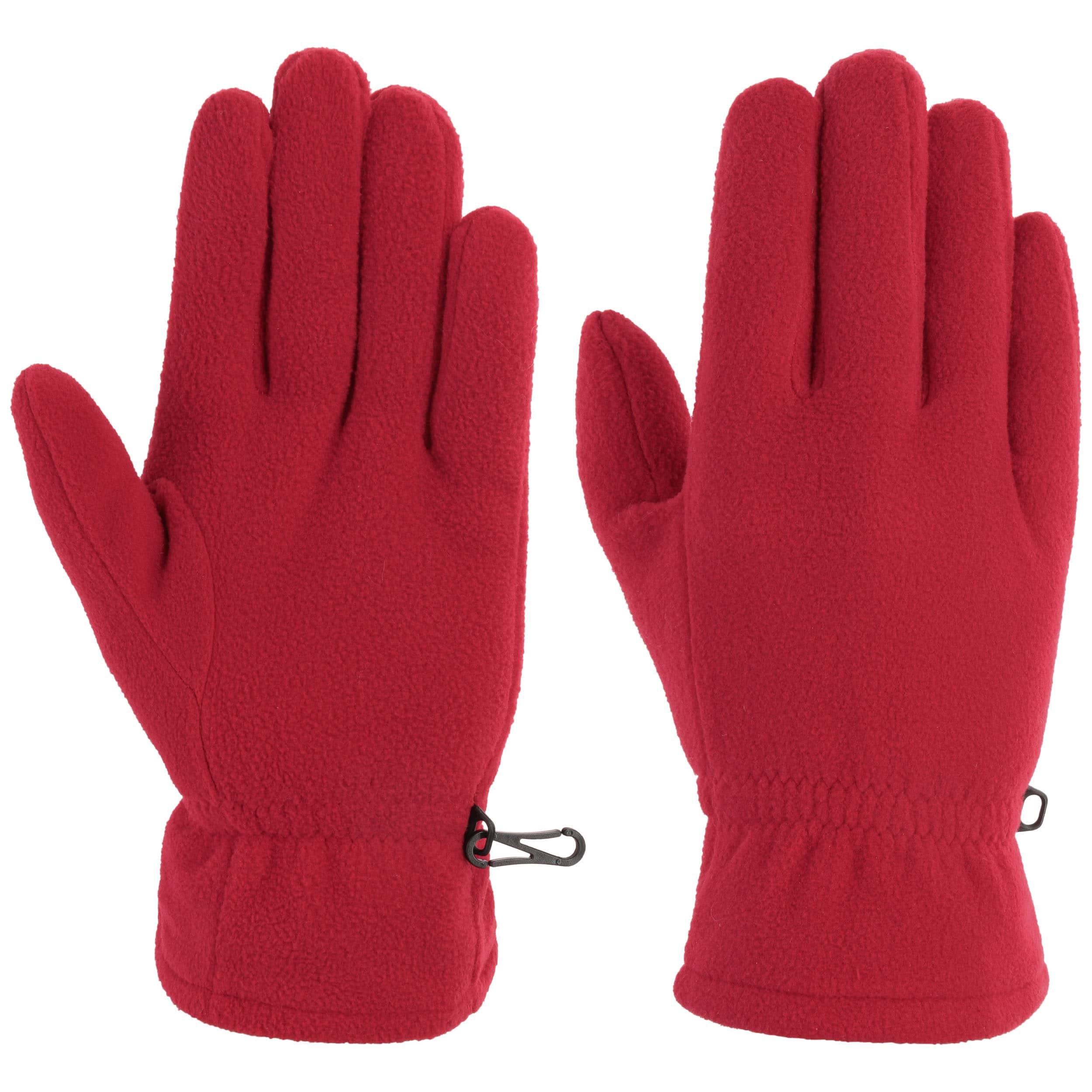 Compra guantes resistentes a disolventes online al por