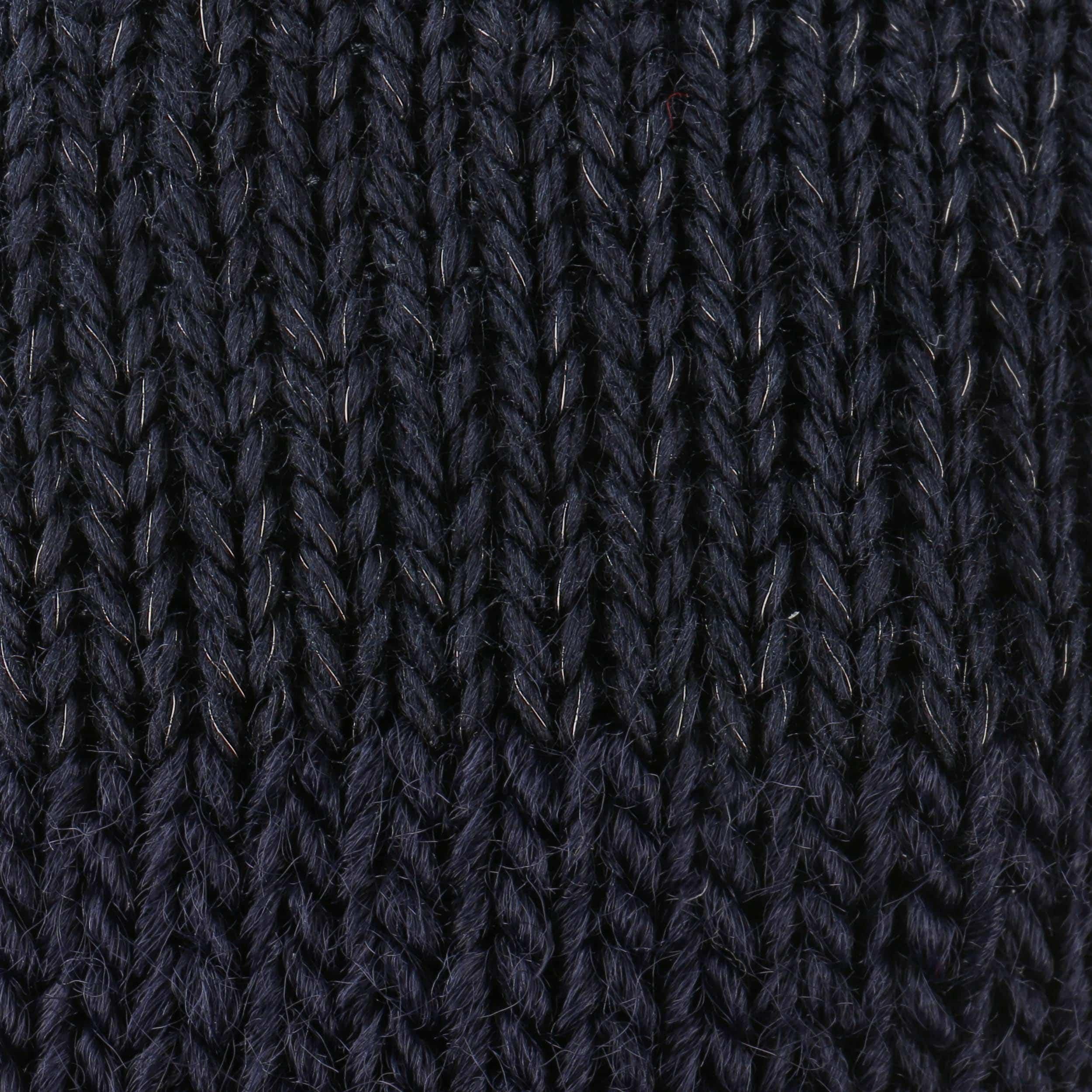 5c3a4f34 Kit Gorro + Guantes Sportswear by Levi´s