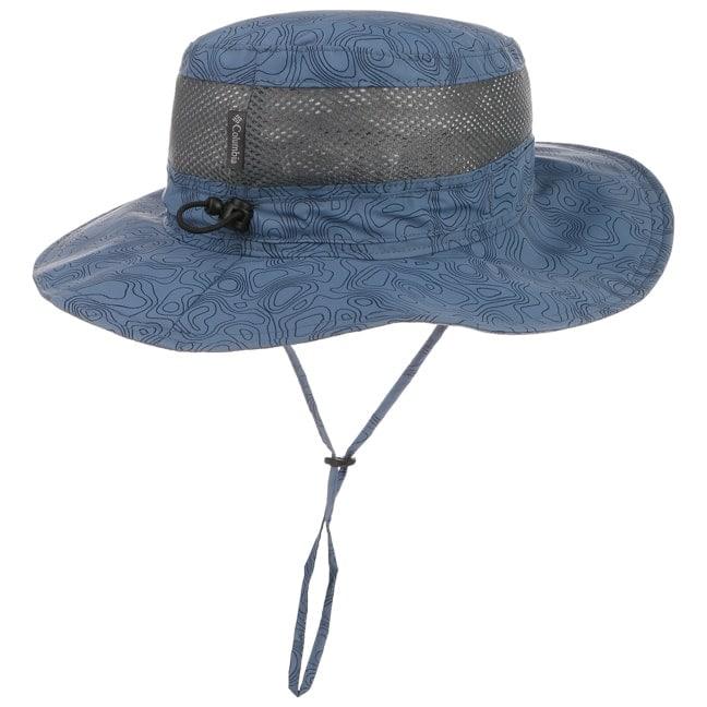 Sombrero Bora Bora Booney by Columbia - Sombreros - sombreroshop.es 42f5010514fb