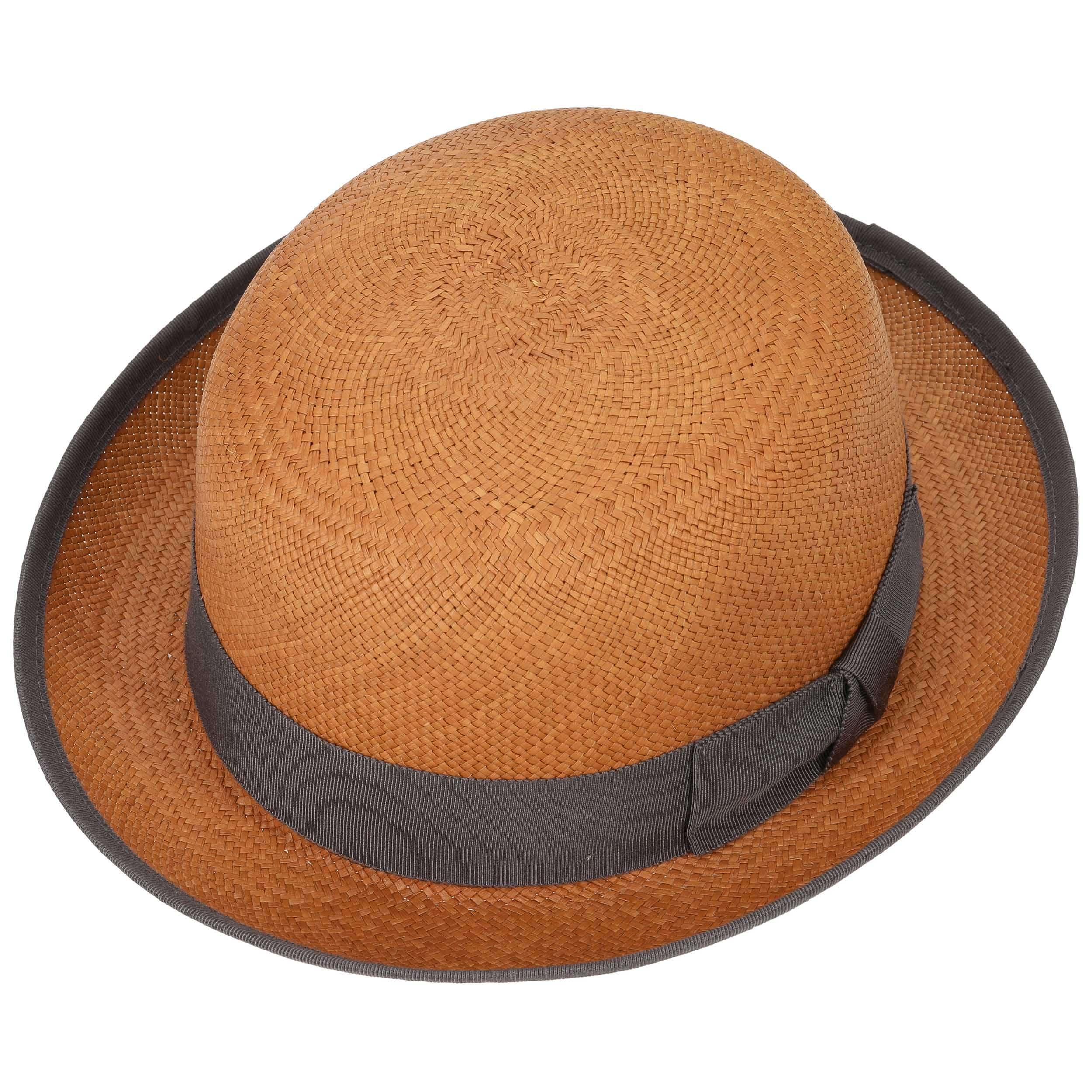 cb0dfad2c0f84 Sombrero Chaplin by Bailey of Hollywood - Sombreros - sombreroshop.es