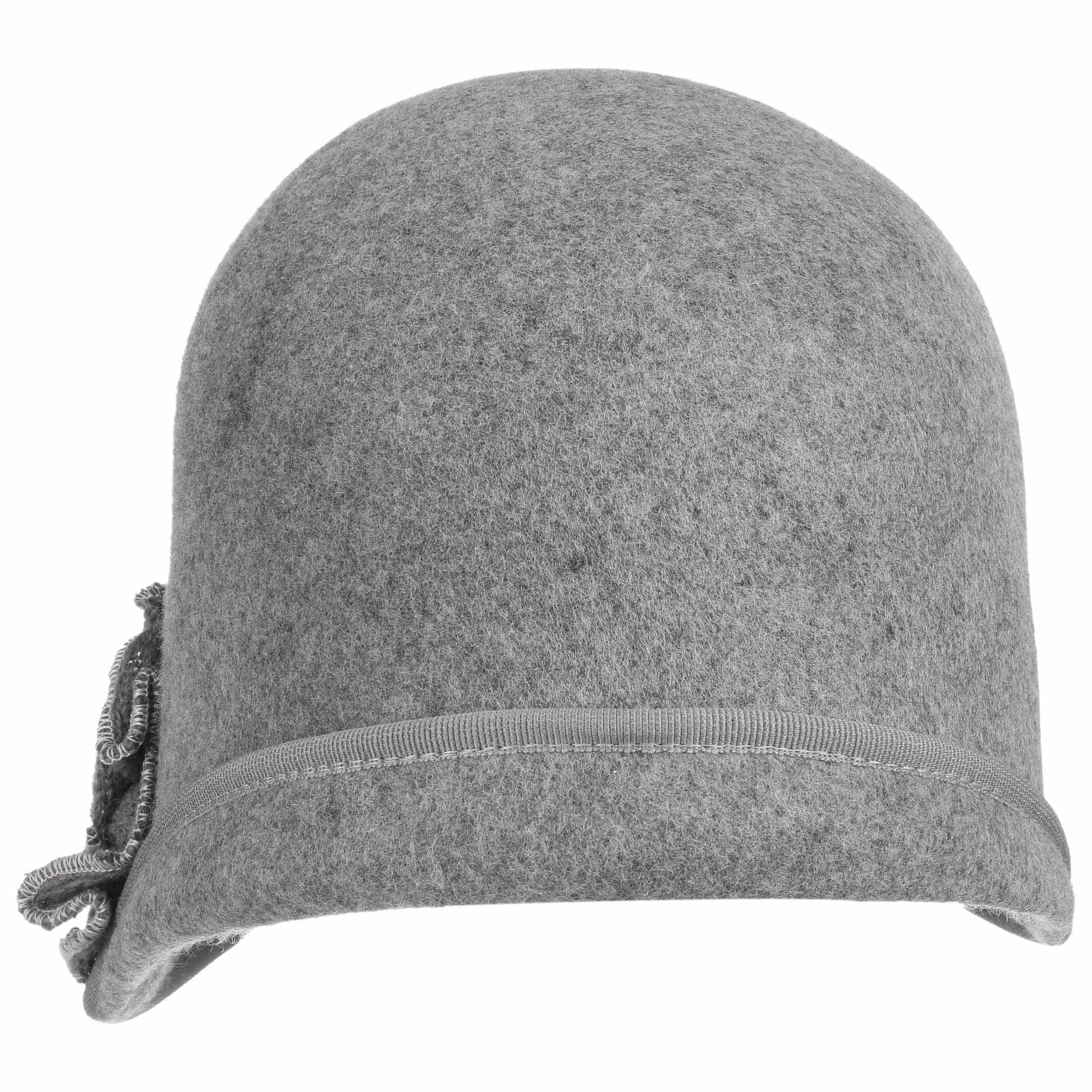 Sombrero Cloché de Mujer Jamita by Lierys - Sombreros - sombreroshop.es 7837750e271