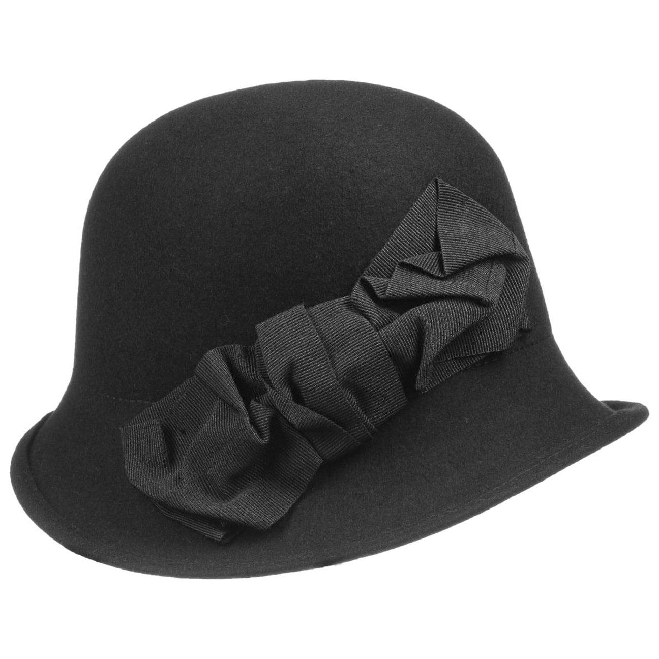 Sombreros de vestir : Vintage Etsy ES