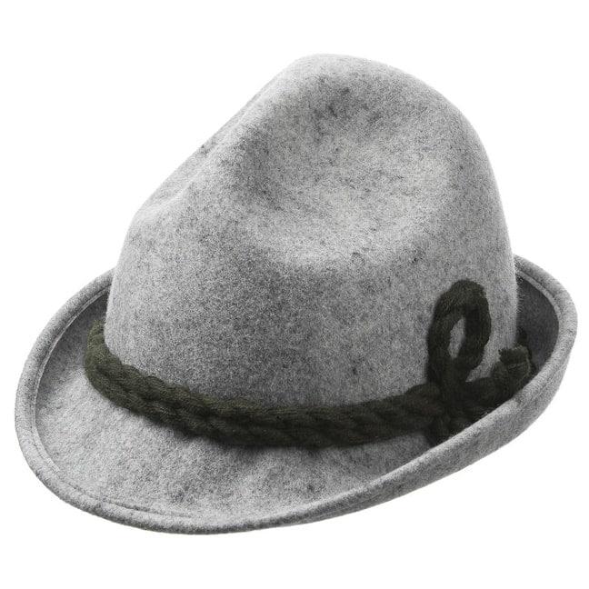 Sombrero Dreispitz para Niños - Sombreros - sombreroshop.es 5742070ec29