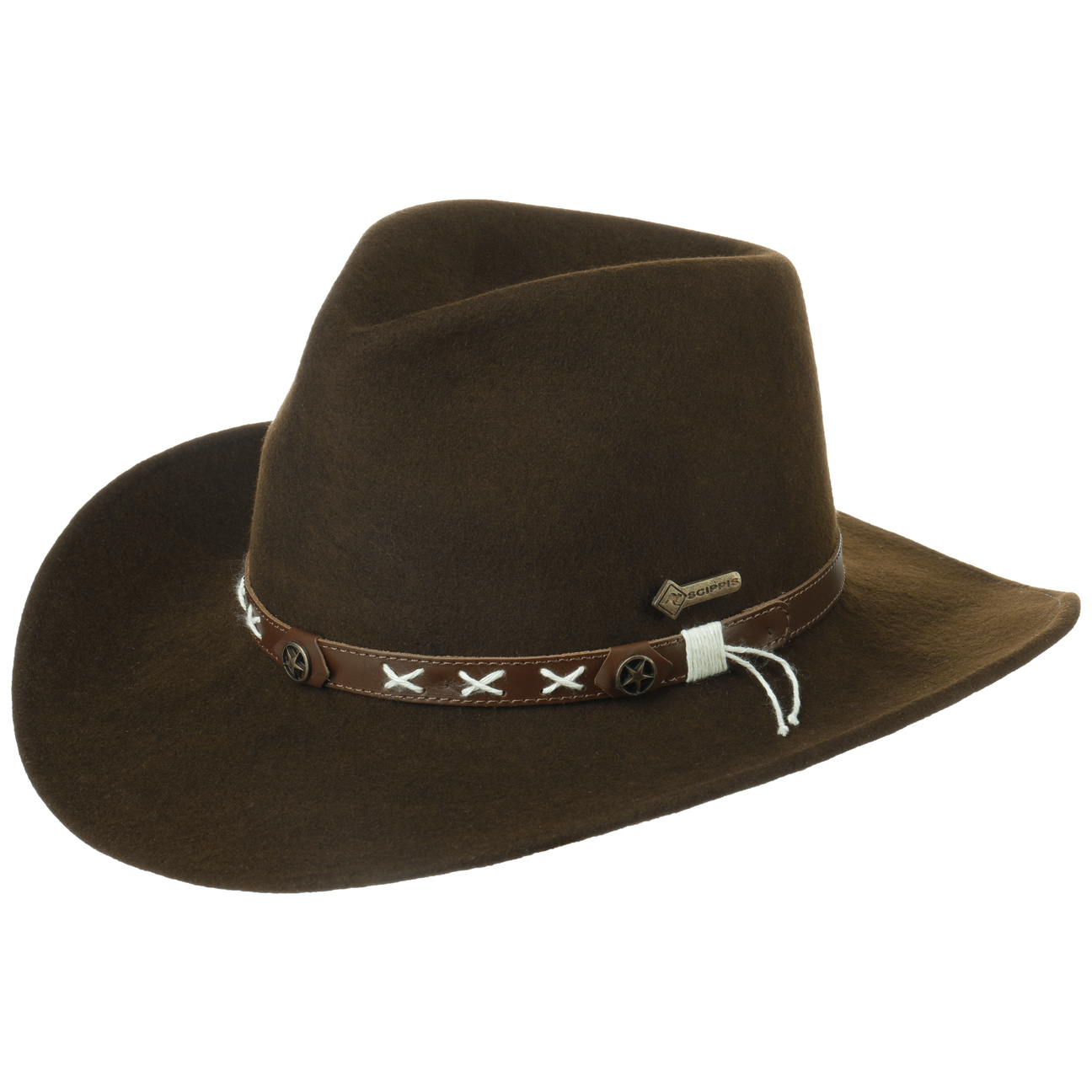 List of Synonyms and Antonyms of the Word  sombrero fieltro 1beae04ff7e