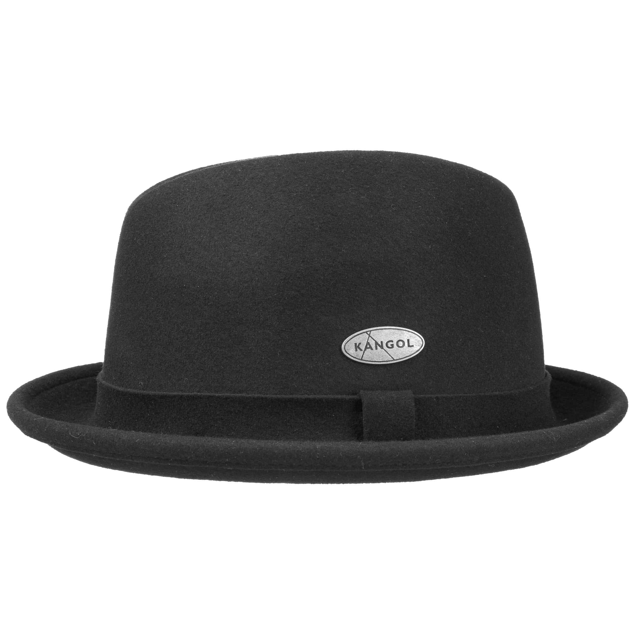 6e6e04ede26c1 Sombrero Kangol Lite Felt Player - Sombreros - sombreroshop.es