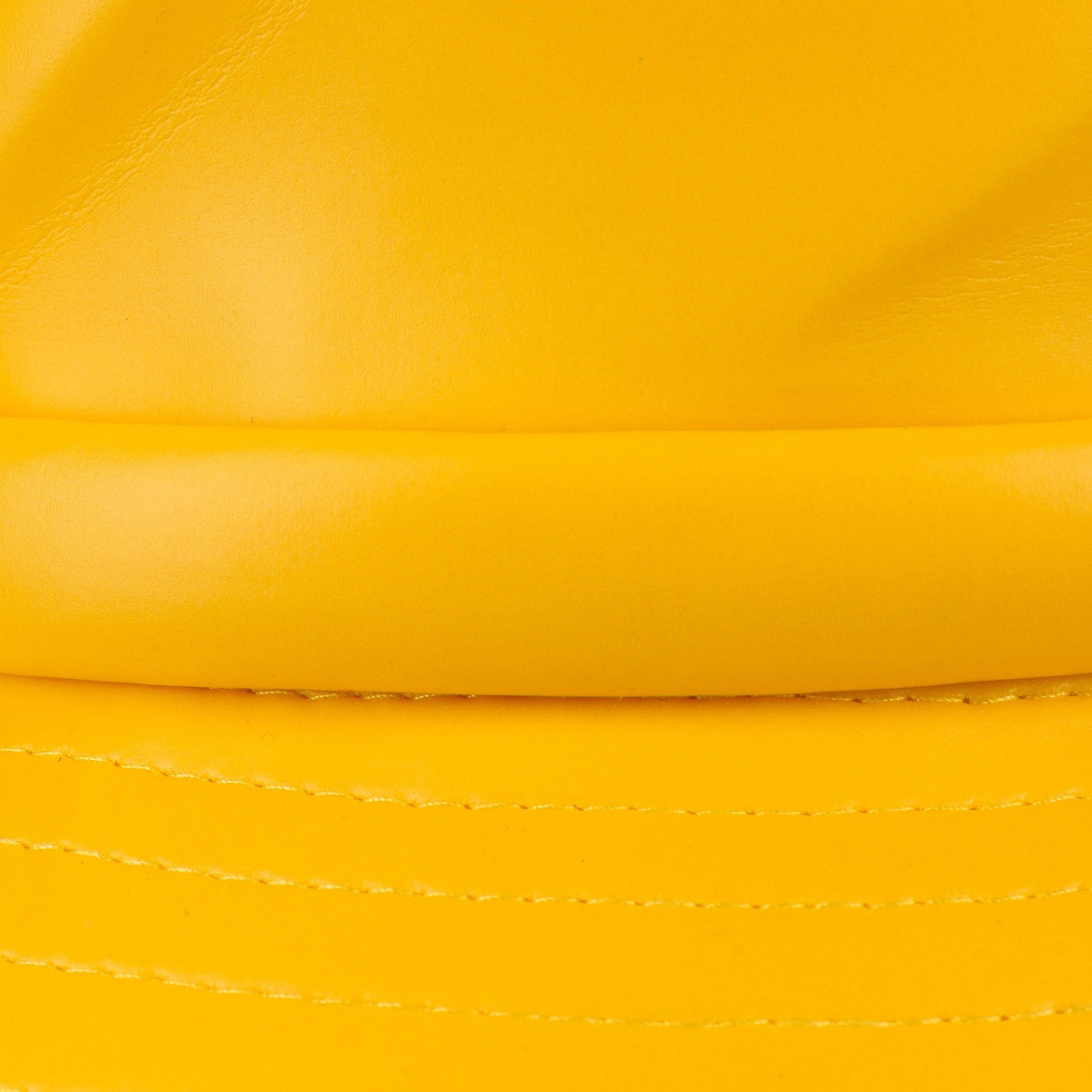 Sombrero Lluvia Charol by McBURN - Sombreros - sombreroshop.es fed5ccb6de7