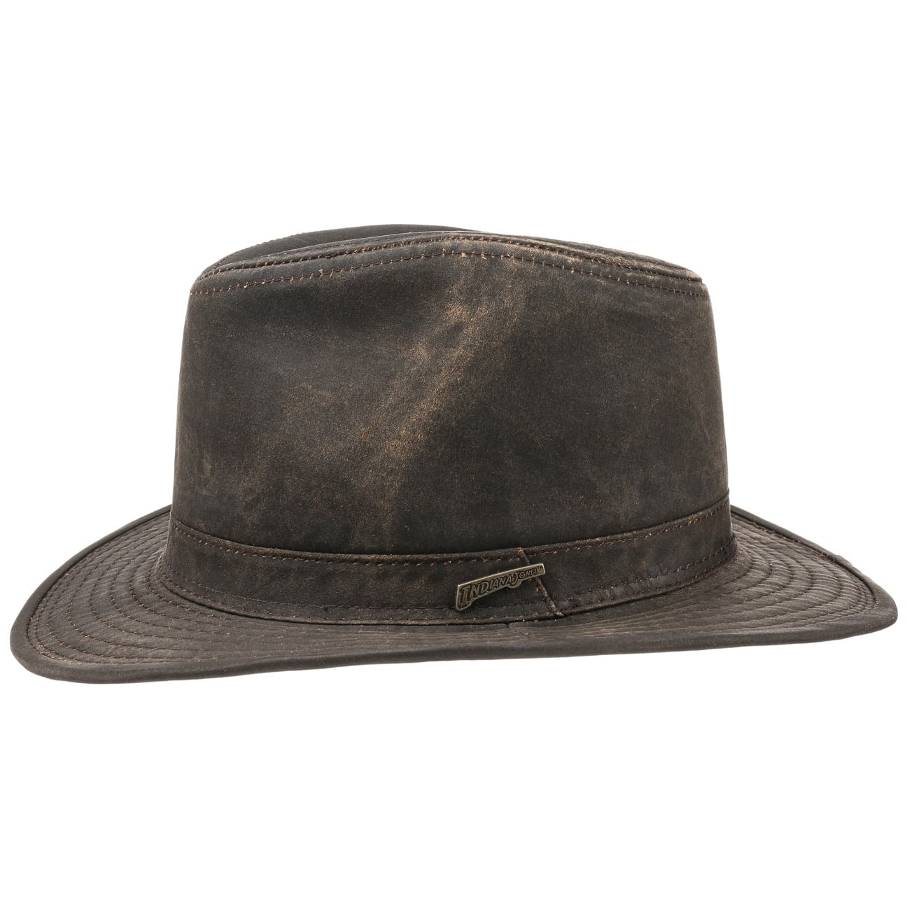 4a91564bf389b Sombrero Outdoor Indiana Jones - Sombreros - sombreroshop.es