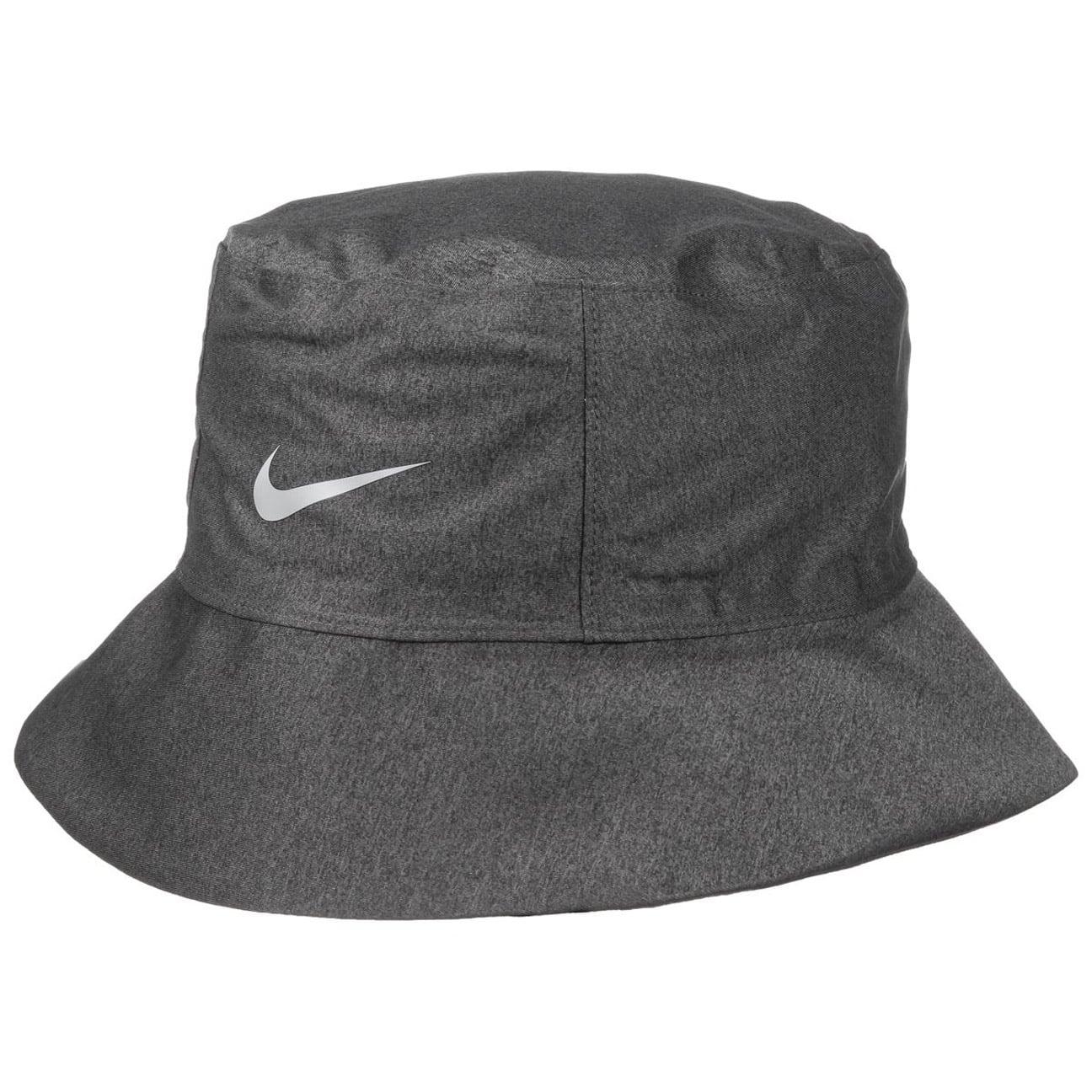 Sombrero Outdoor Storm-Fit Golf by Nike - Sombreros - sombreroshop.es b8dcd47e786