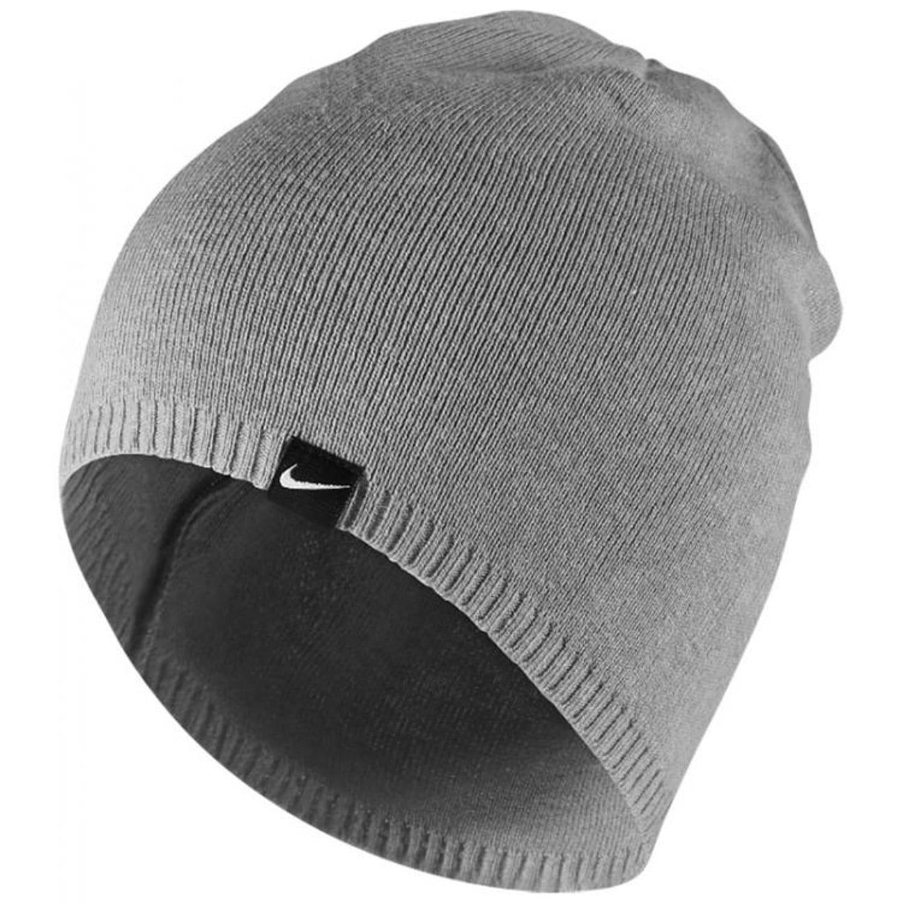 d49913b1ebe52 Sombrero Pescador by Nike - Gorros - sombreroshop.es