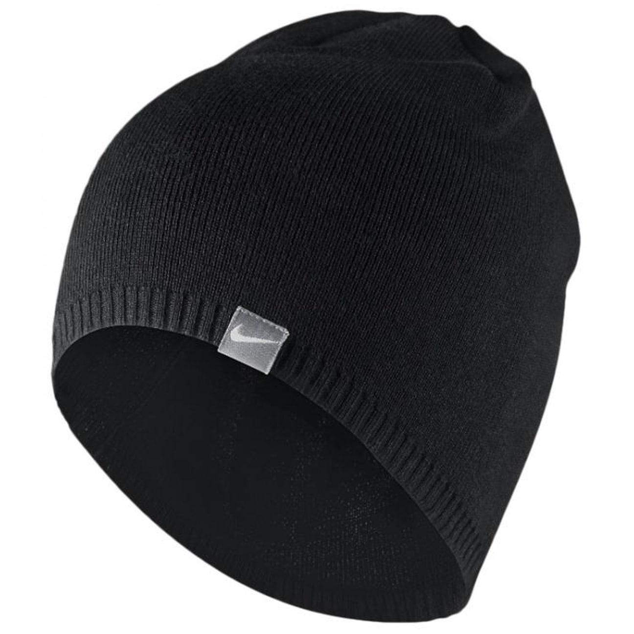 Sombrero Pescador by Nike - Gorros - sombreroshop.es 40c100ff5b2