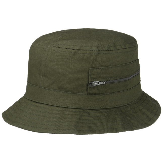 2436a887b1617 Sombrero Pescador - Sombreros - sombreroshop.es