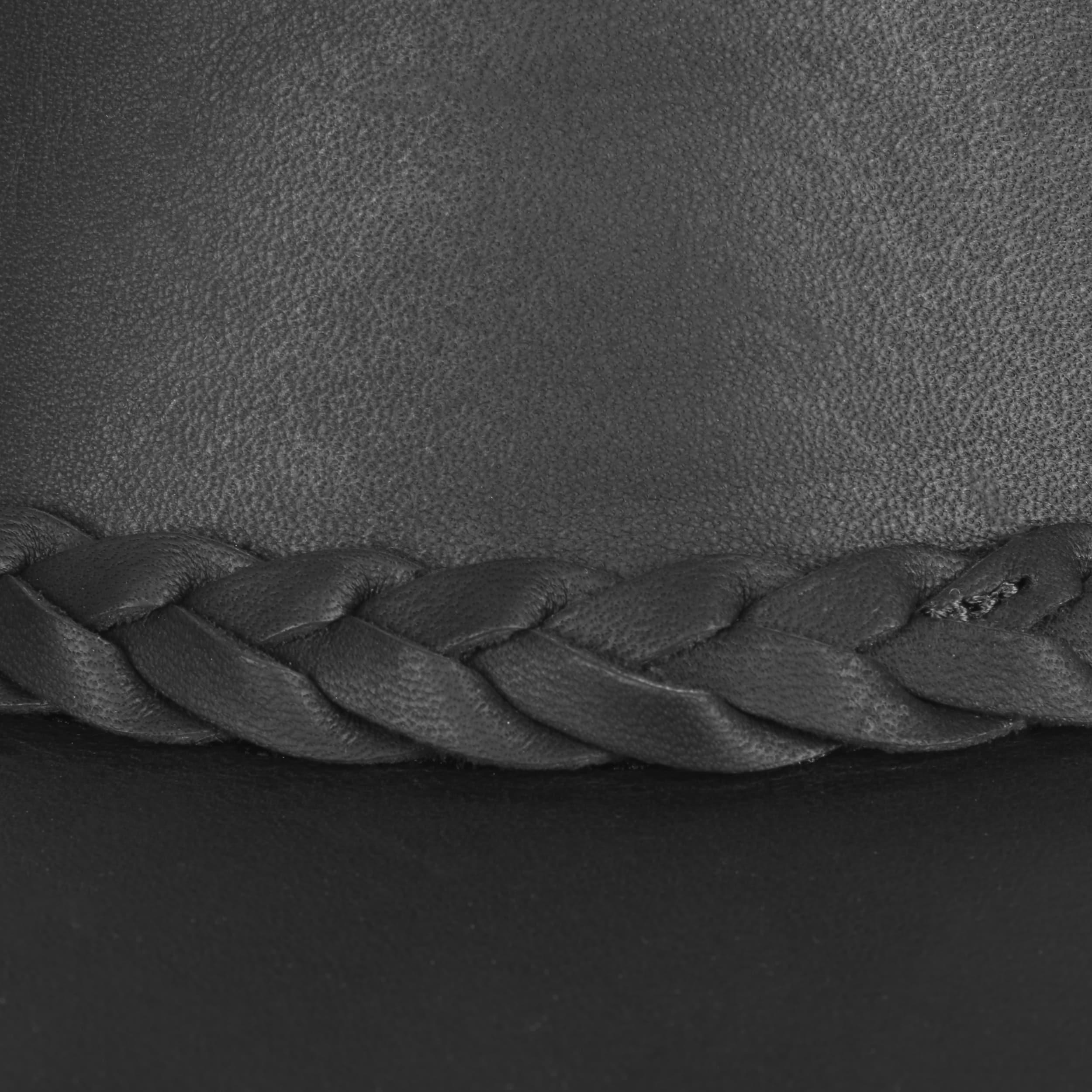 Sombrero Piel Squashy Outback by BARMAH - Sombreros - sombreroshop.es c193e1c896d