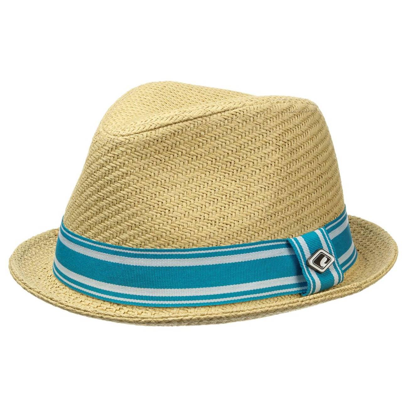 Sombrero Player Miami by Chillouts - Sombreros - sombreroshop.es 9c51d61aab2