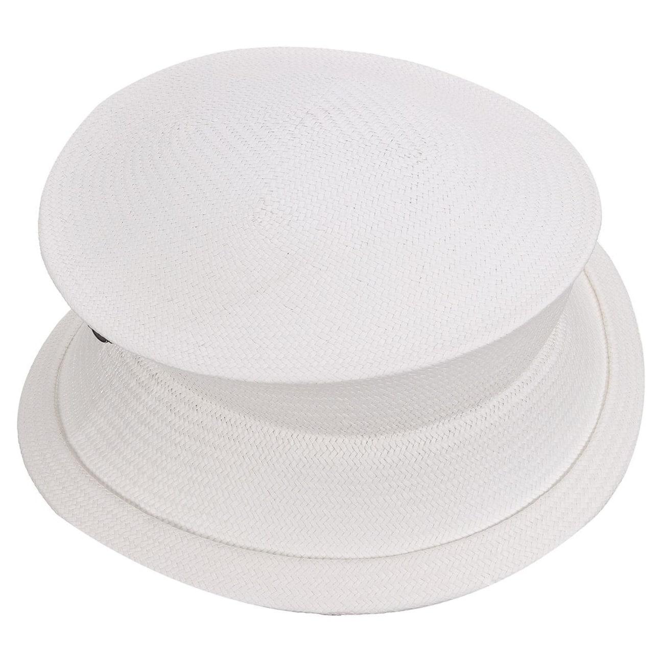a46813a7a832d Sombrero Plegable Latrobea by Seeberger - Sombreros - sombreroshop.es