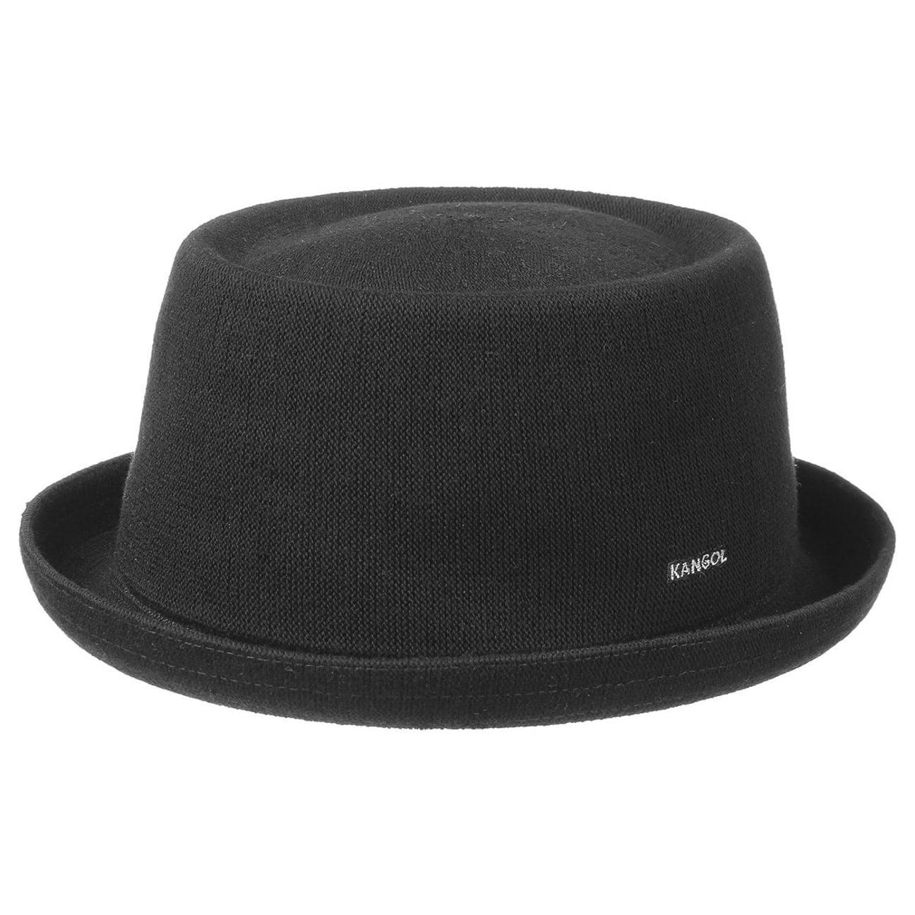 Sombrero Pork Pie Mowbray Kangol - Sombreros - sombreroshop.es 0c3fc7ac742