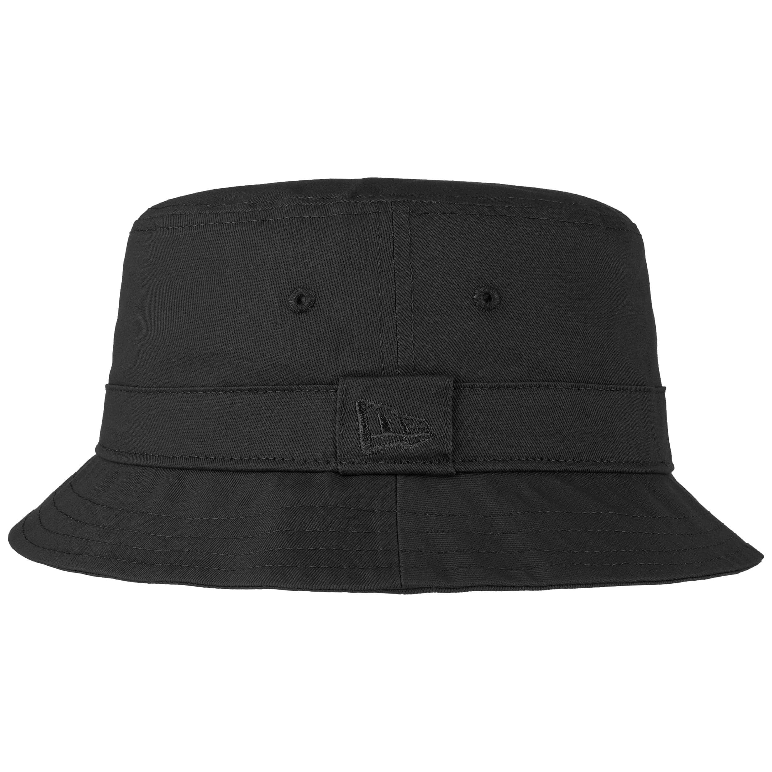 3de2da95228c1 Sombrero Seasonal Bucket by New Era - Sombreros - sombreroshop.es