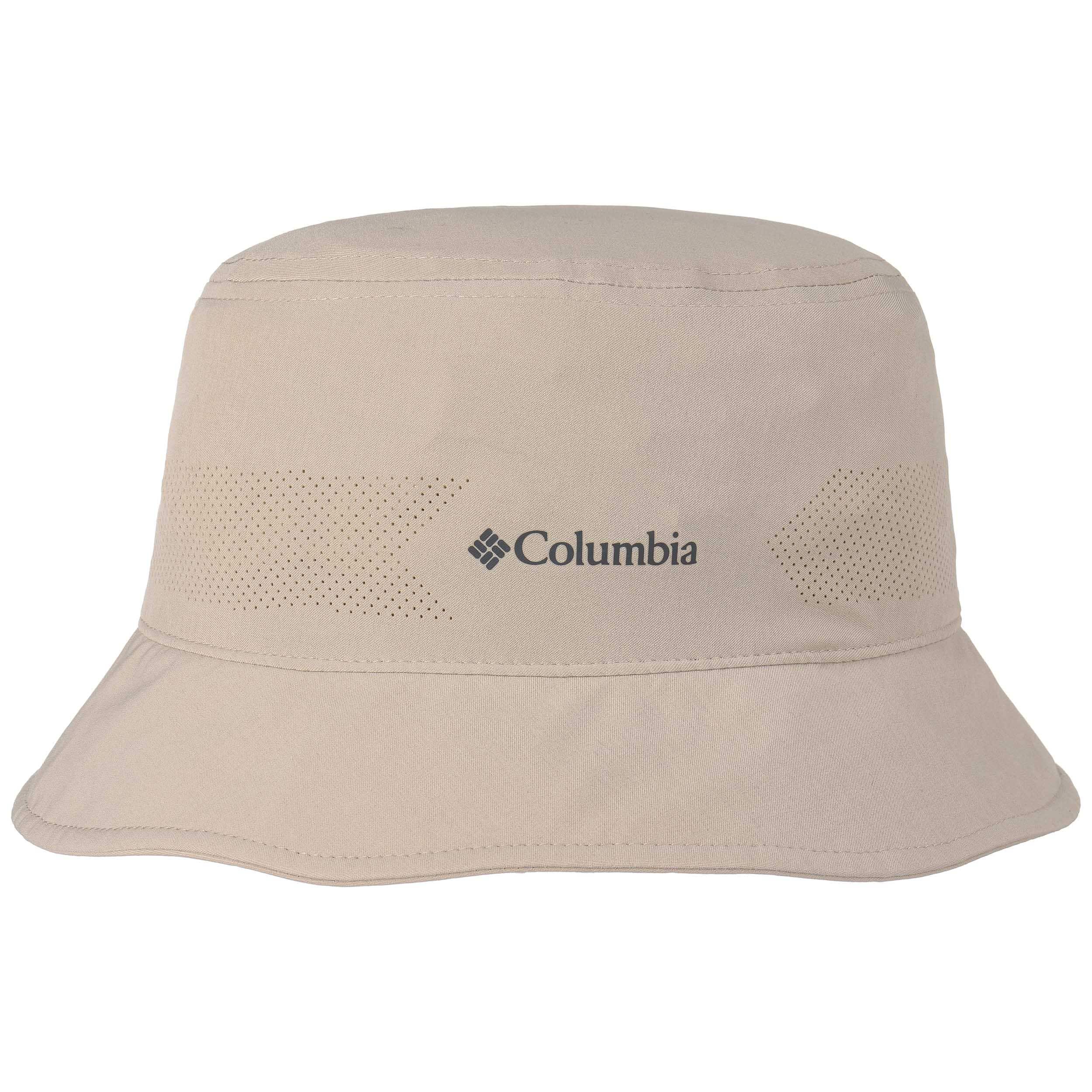 Sombrero Silver Ridge II by Columbia - Sombreros - sombreroshop.es
