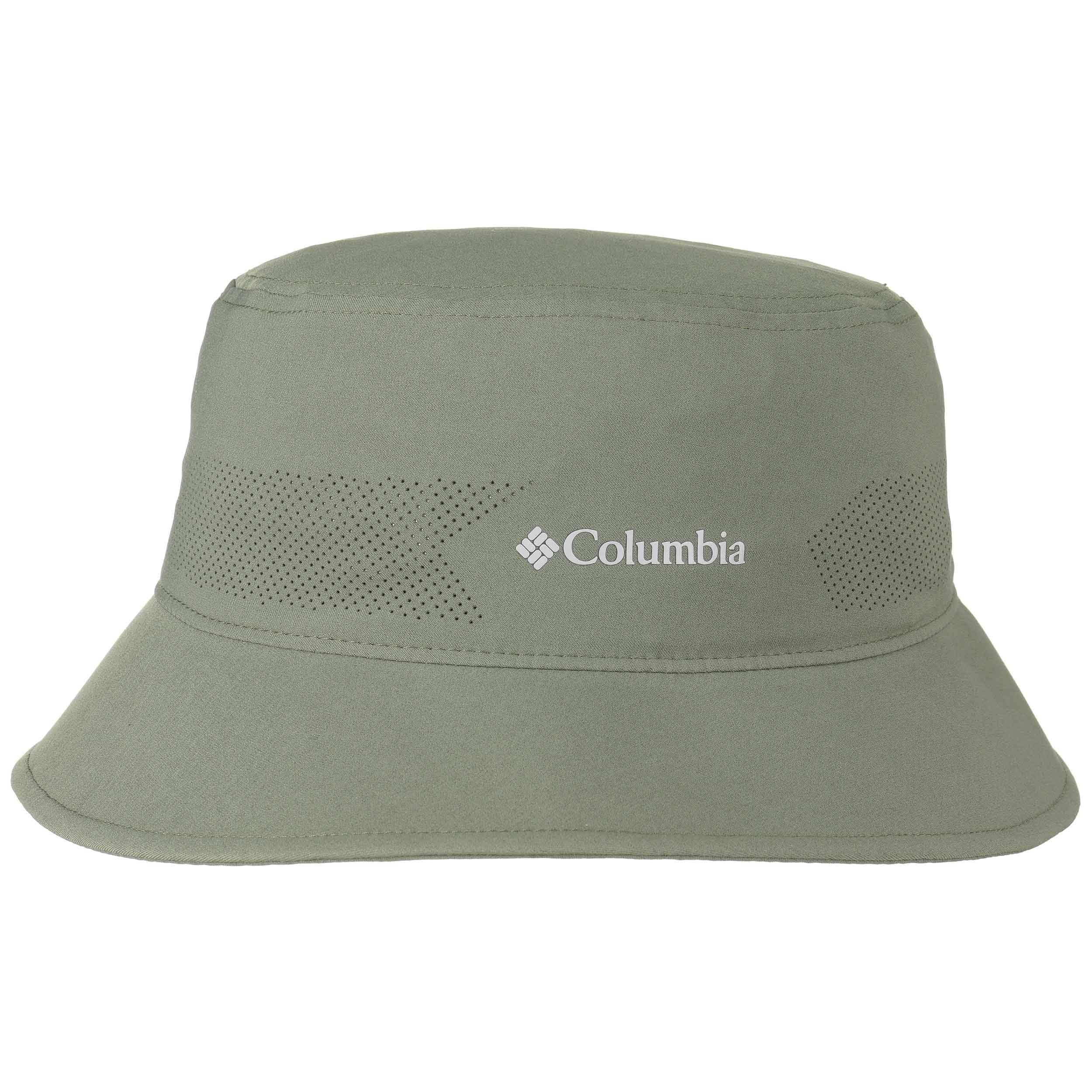 Sombrero Silver Ridge II by Columbia - Sombreros - sombreroshop.es f14123da0e7