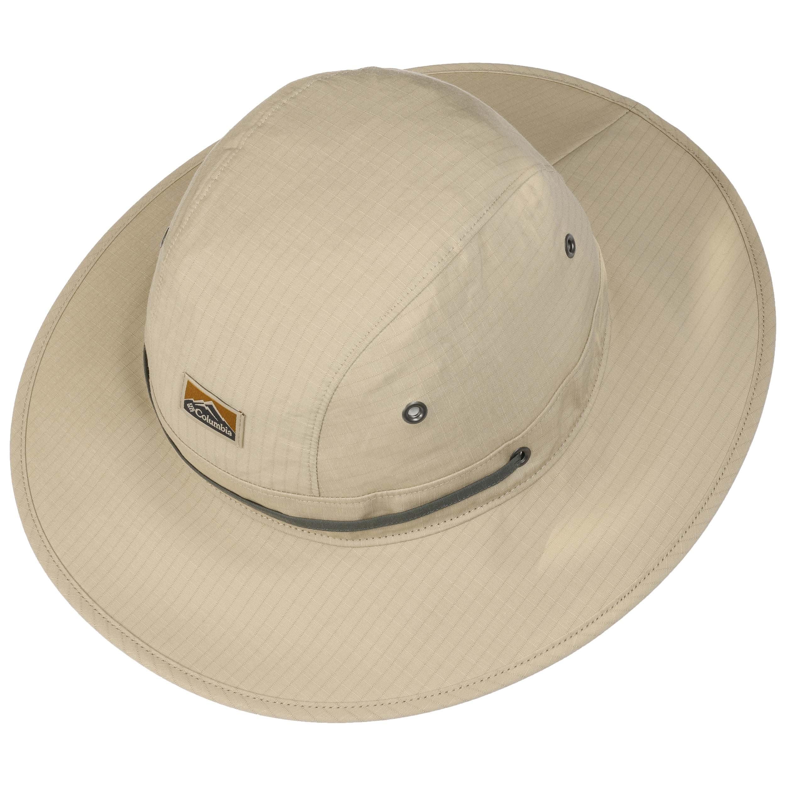 Sombrero Trail Shaker Booney by Columbia - Sombreros - sombreroshop.es 10b707a34456