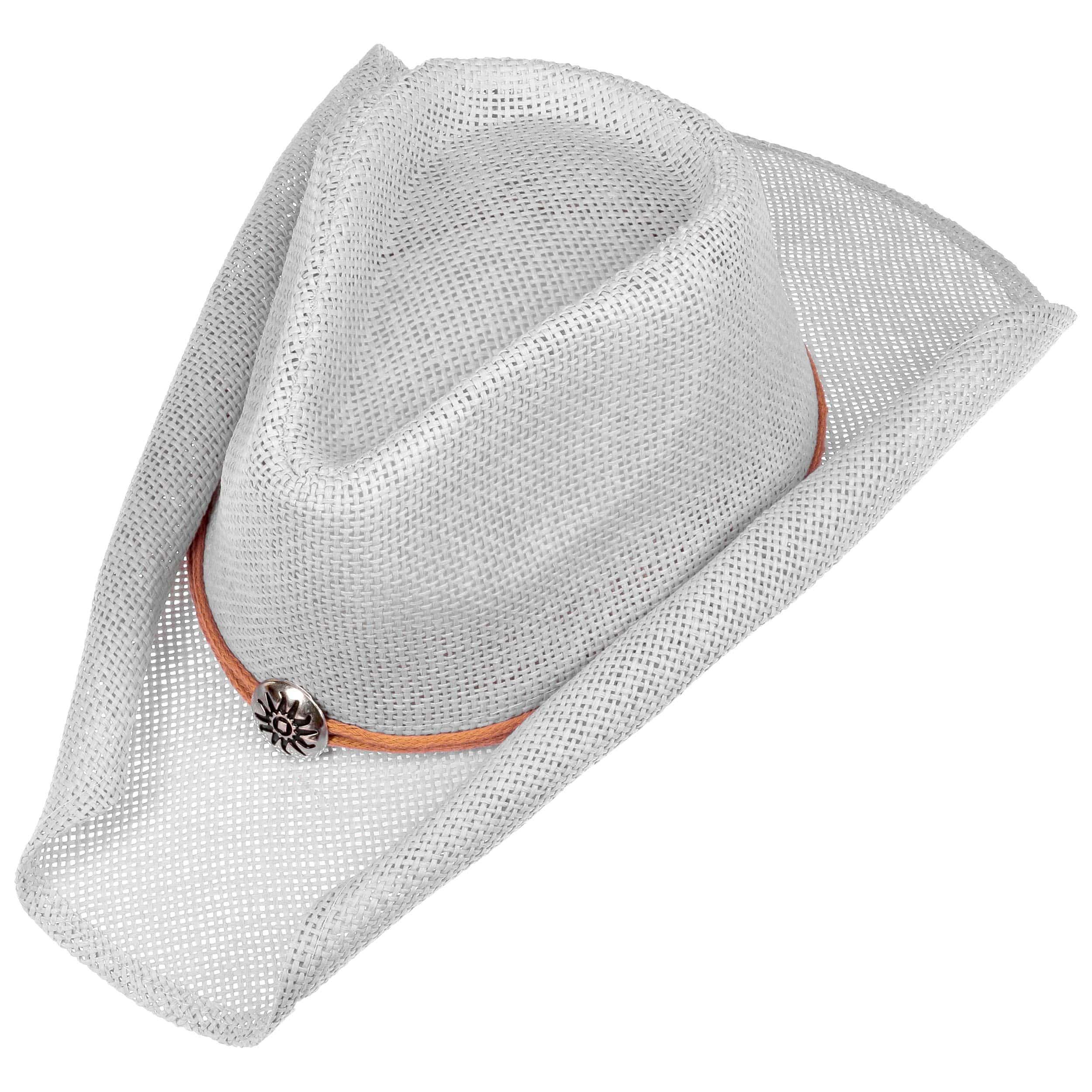 Sombrero Vaquero de Niño Yeehaw by Lipodo - Sombreros - sombreroshop.es 8828e36607e