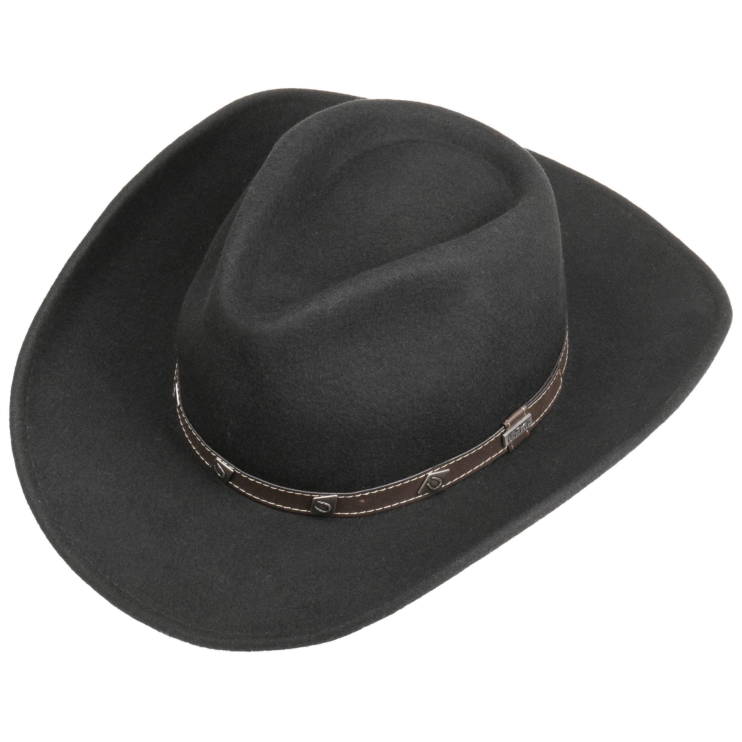 Sombrero Western Corralo by Conner - Sombreros - sombreroshop.es be0737f3f60
