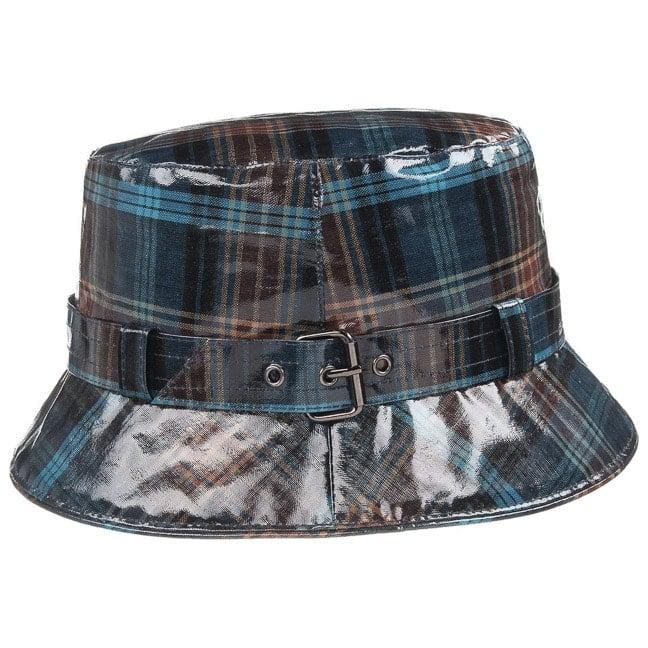 Sombrero de Lluvia Shiny by McBURN - Sombreros - sombreroshop.es 6b4d08c9da1