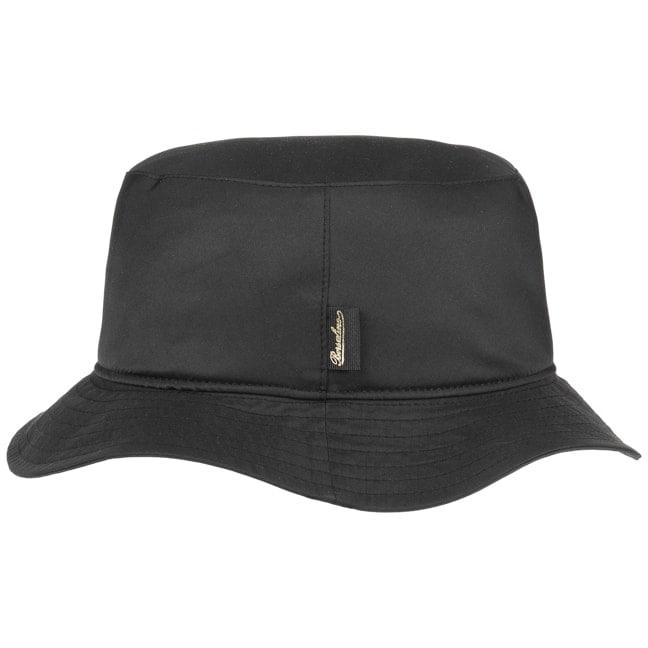 6cf44d99b49fb Sombrero de Lluvia Waterproof by Borsalino - Sombreros - sombreroshop.es