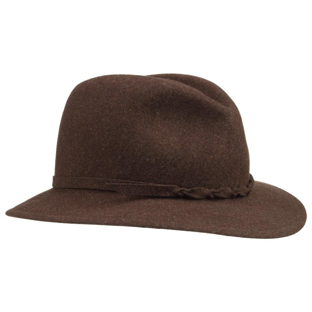 Sombrero de Mujer Dagmar by Mayser - Sombreros - sombreroshop.es 4d974660507
