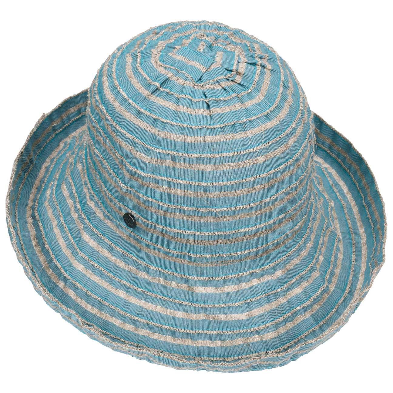 0b8ed0afe00e8 Sombrero de Mujer Moon by Lierys - Sombreros - sombreroshop.es