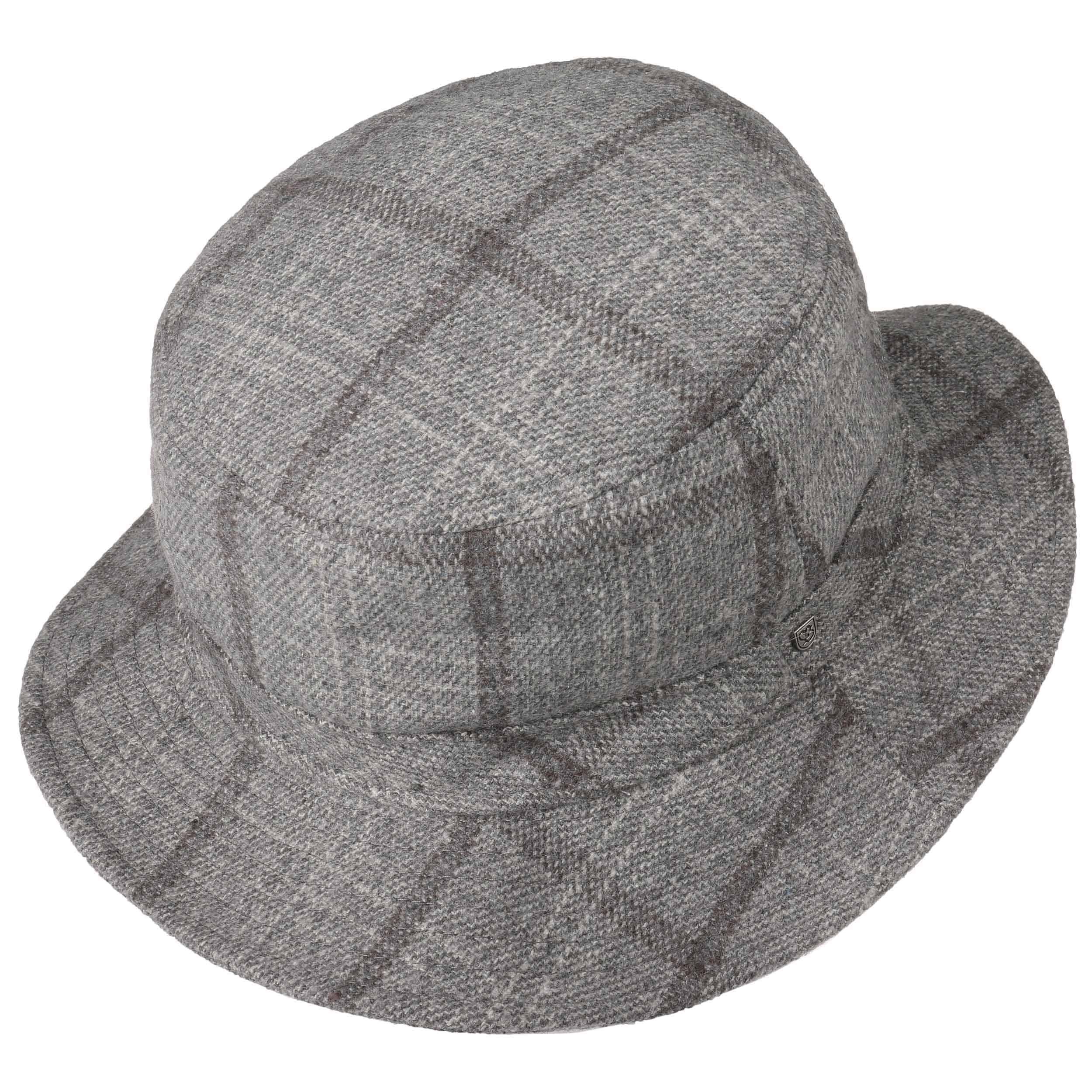 Sombrero de Mujer Women´s Bucket by Brixton - Sombreros ... 758f93bb1f9