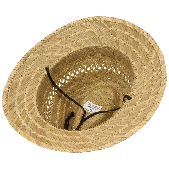 2b0b12ee Sombrero de Paja Niño My Best Friend by Lipodo