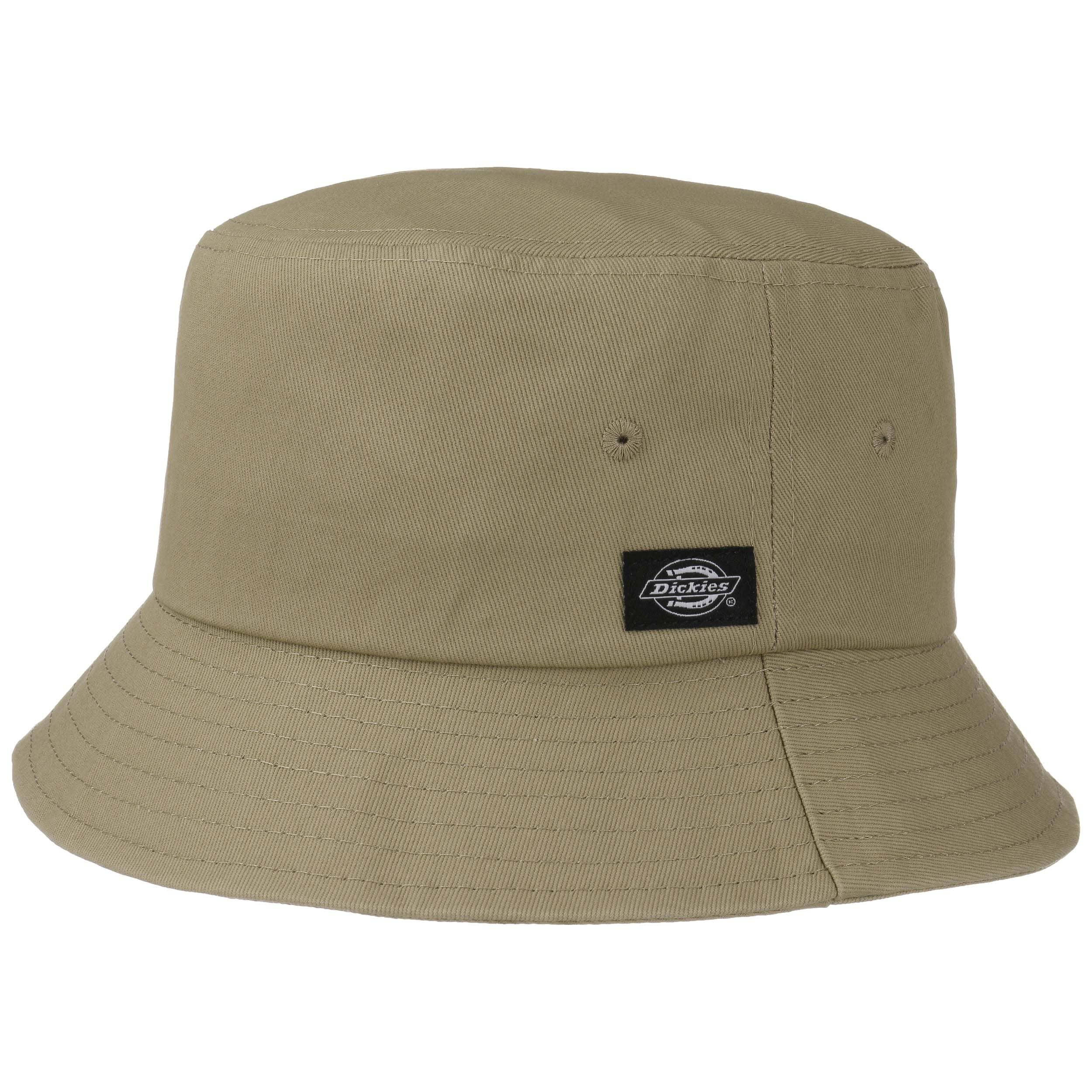 Sombrero de Pescador Addison by Dickies - Sombreros - sombreroshop.es eb36334dc35