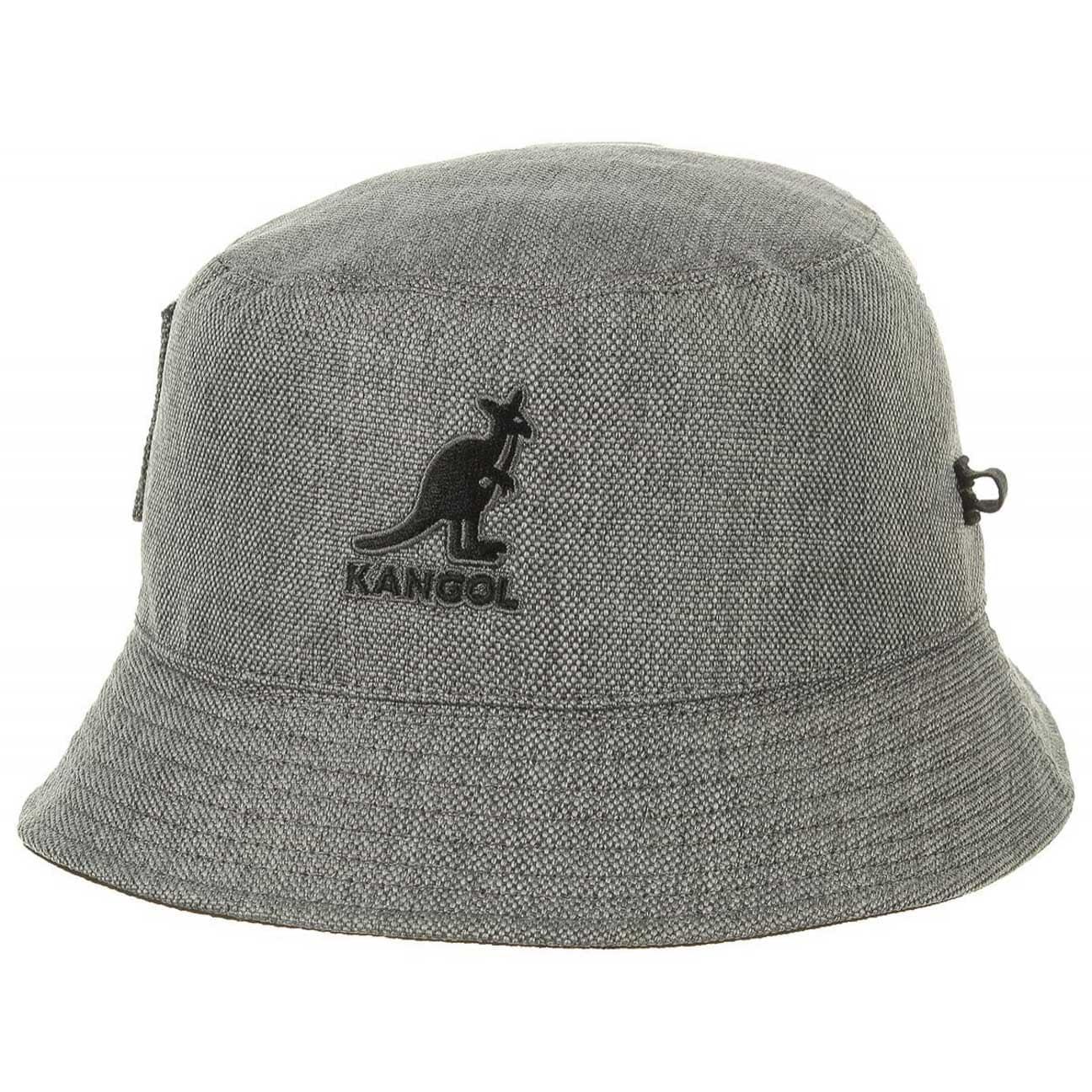 27a47b6c749d7 Sombrero de Pescador Bad Habit by Kangol - Sombreros - sombreroshop.es
