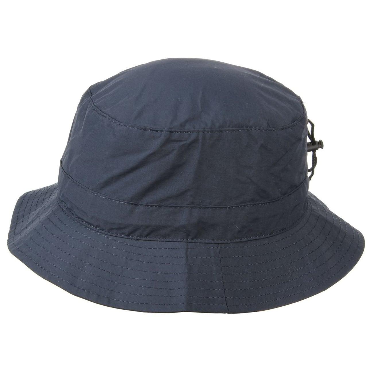 c7dd8b2dc8948 Sombrero de Pescador Foldy - Sombreros - sombreroshop.es