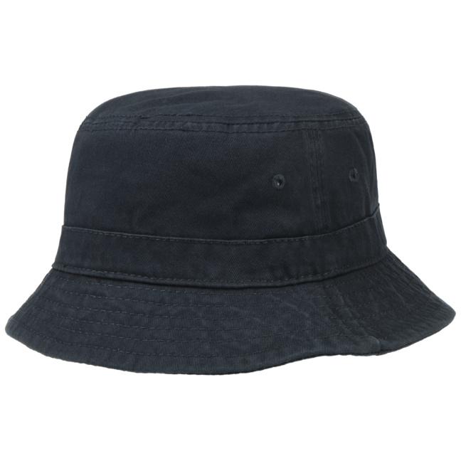 Sombrero de Pescador Forever - Sombreros - sombreroshop.es 9351e4734f0