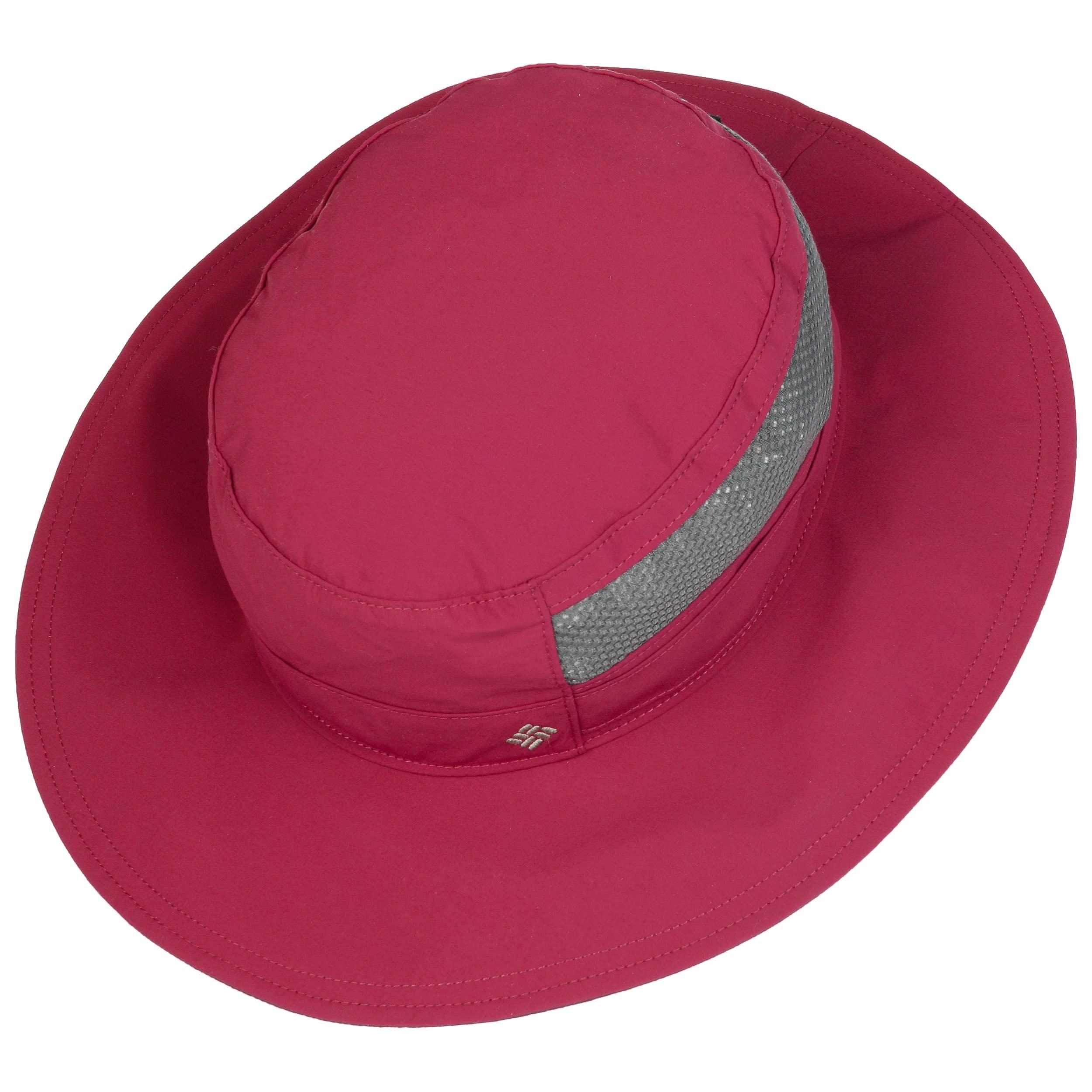 Sombrero de Sol Bora by Columbia - Sombreros - sombreroshop.es 7729361dd1aa