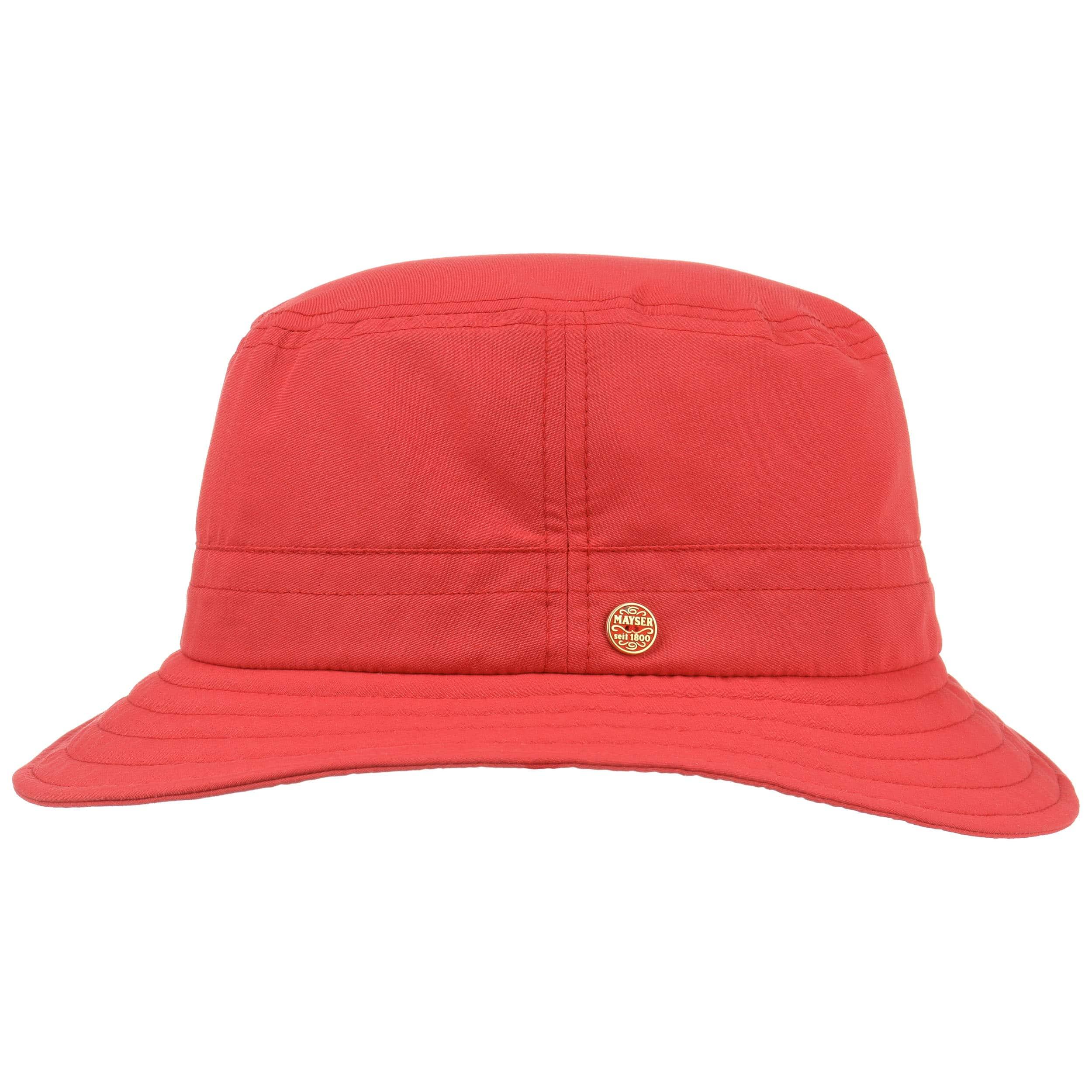 Sombrero de sol Protección UV by Mayser - Sombreros - sombreroshop.es c46fa075700