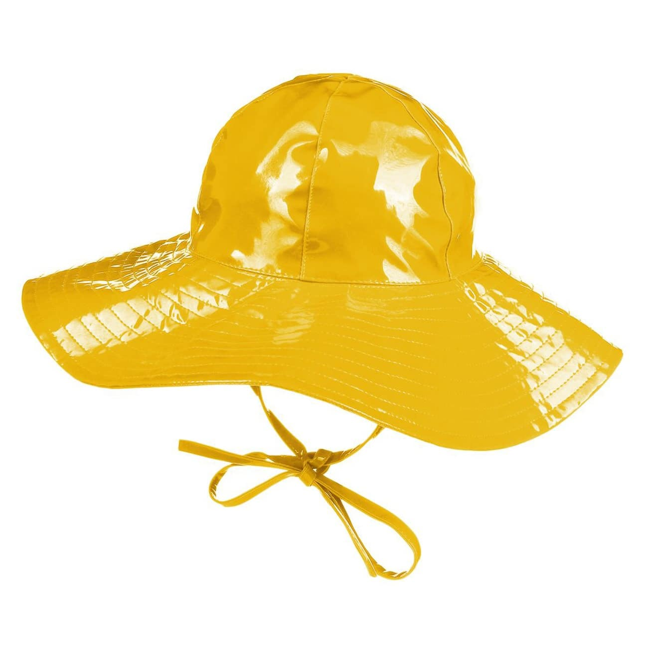 Sombrero para Lluvia Floppy by McBURN - Sombreros - sombreroshop.es 70388e08d05