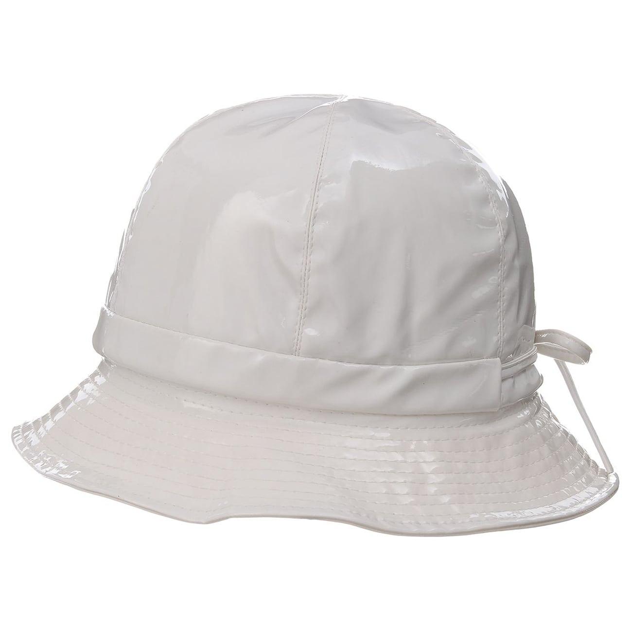 Sombrero para Lluvia by McBURN - Sombreros - sombreroshop.es 9a5b108caa3