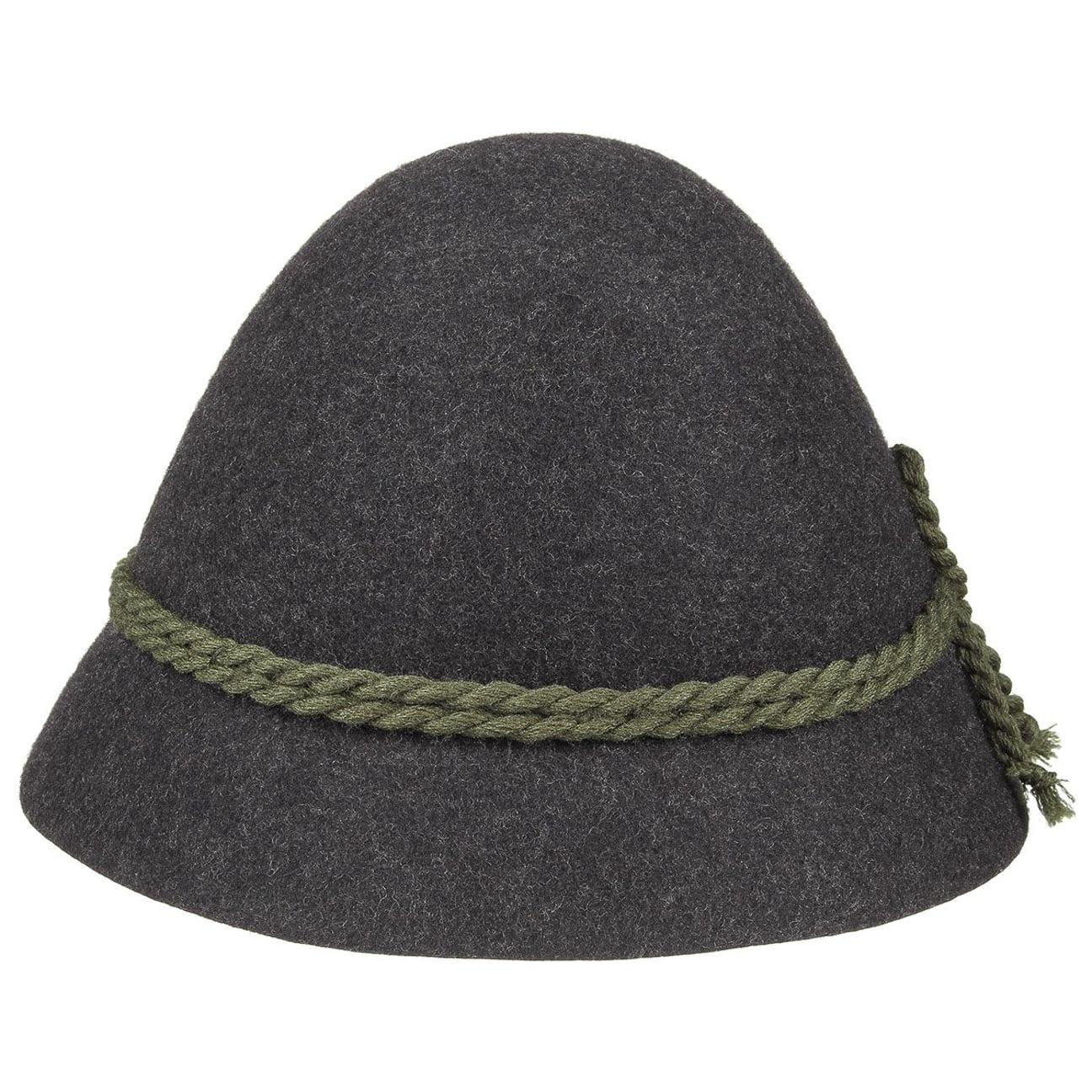 Sombrero para Niños Schinderhannes Algovia - Sombreros - sombreroshop.es 078e3870cb0
