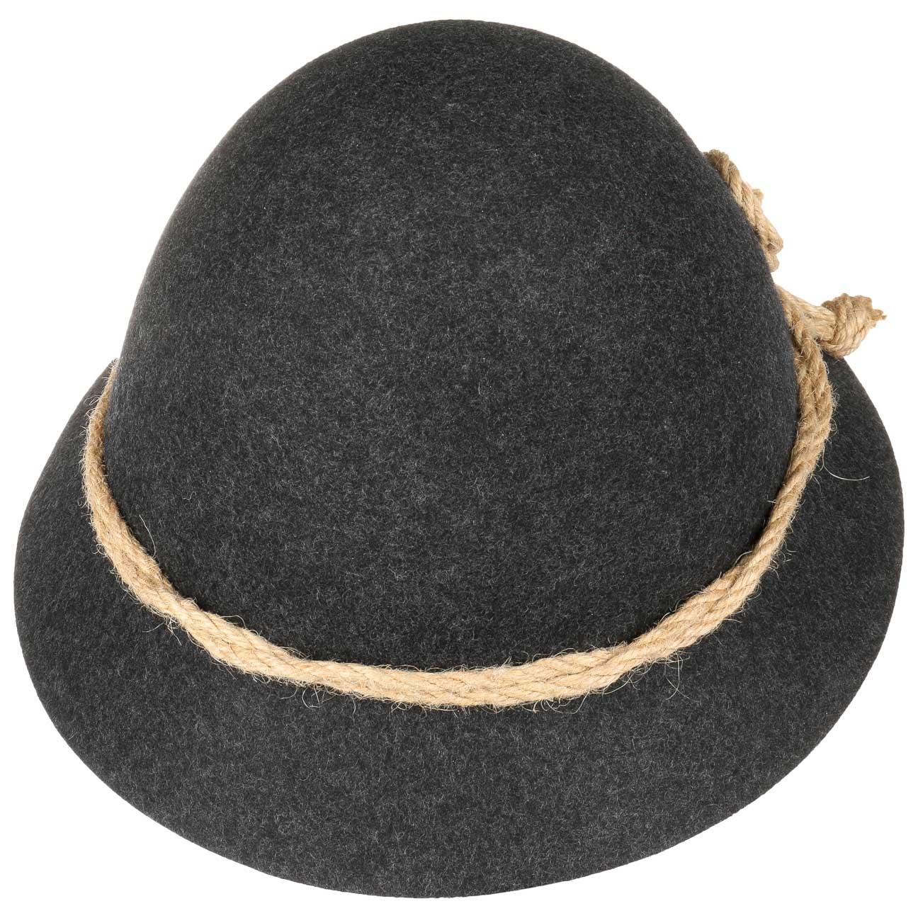 Sombrero para Niños Schinderhannes - Sombreros - sombreroshop.es 9789d3e63fa