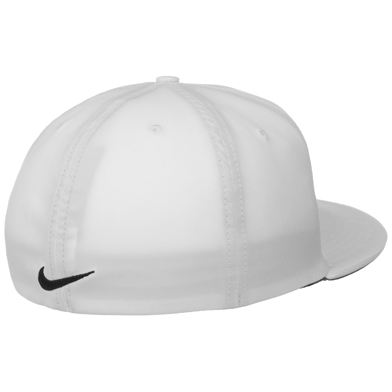 True Statement Clima Uni Cap by Nike - Gorras - sombreroshop.es 51935164025