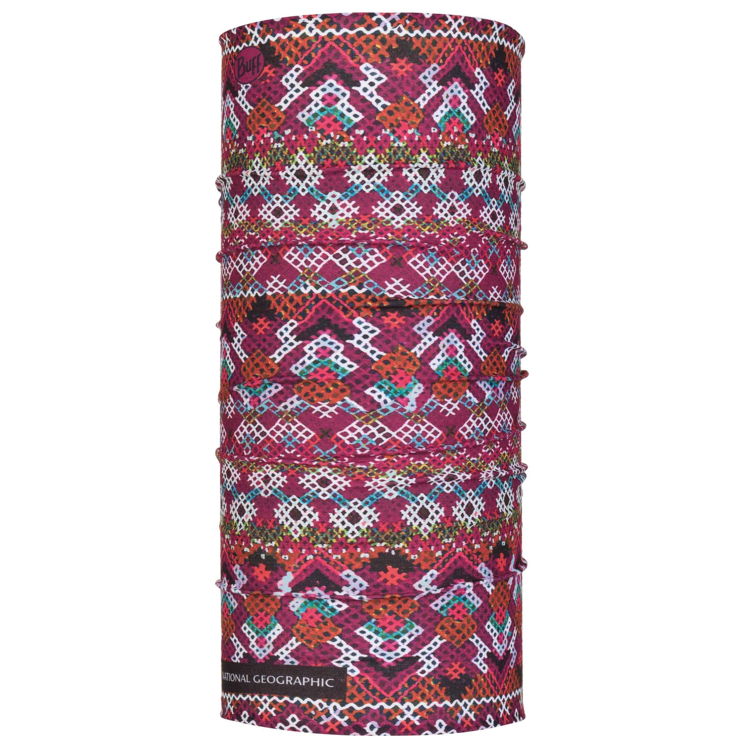 Eleganza 15,24 cm x 22,86 m Rollo de Tul Finesse de Purpurina de Color Dorado met/álico